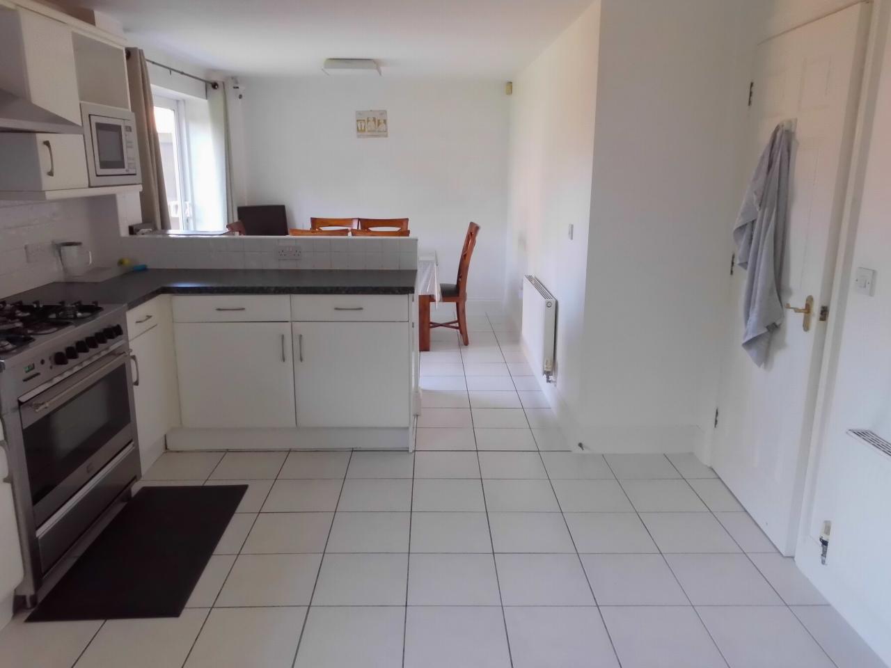 5 Bedroom Detached House For Sale 4 Cransley Close Image 6