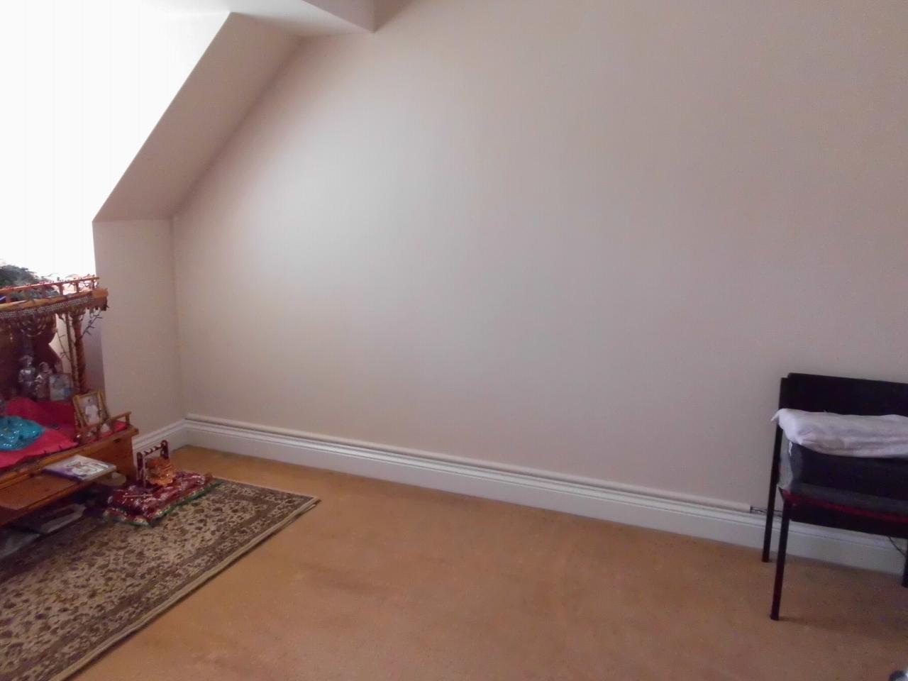 5 Bedroom Detached House For Sale 4 Cransley Close Image 13