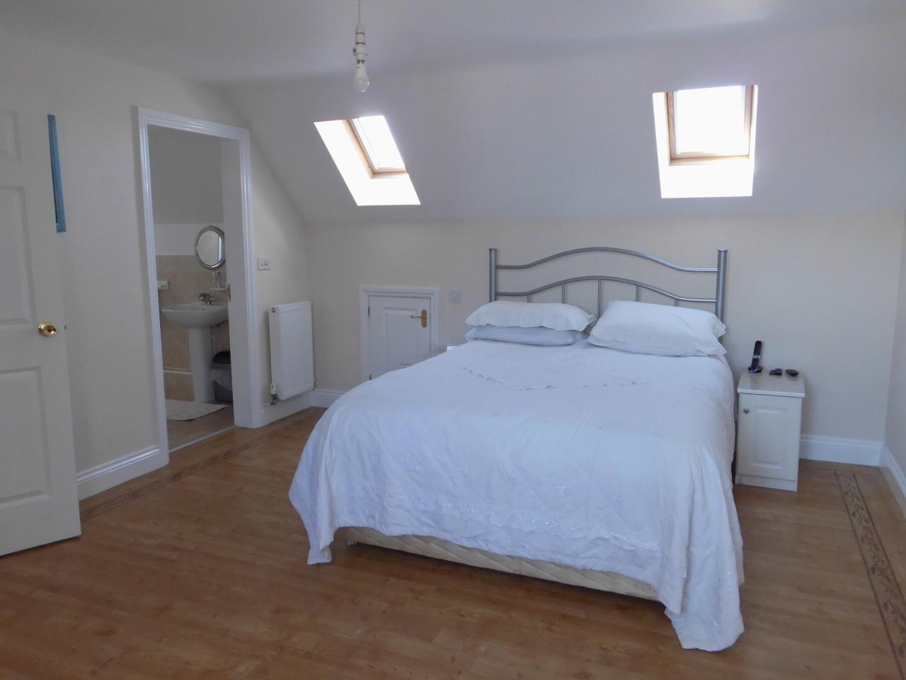5 Bedroom Detached House For Sale 4 Cransley Close Image 15