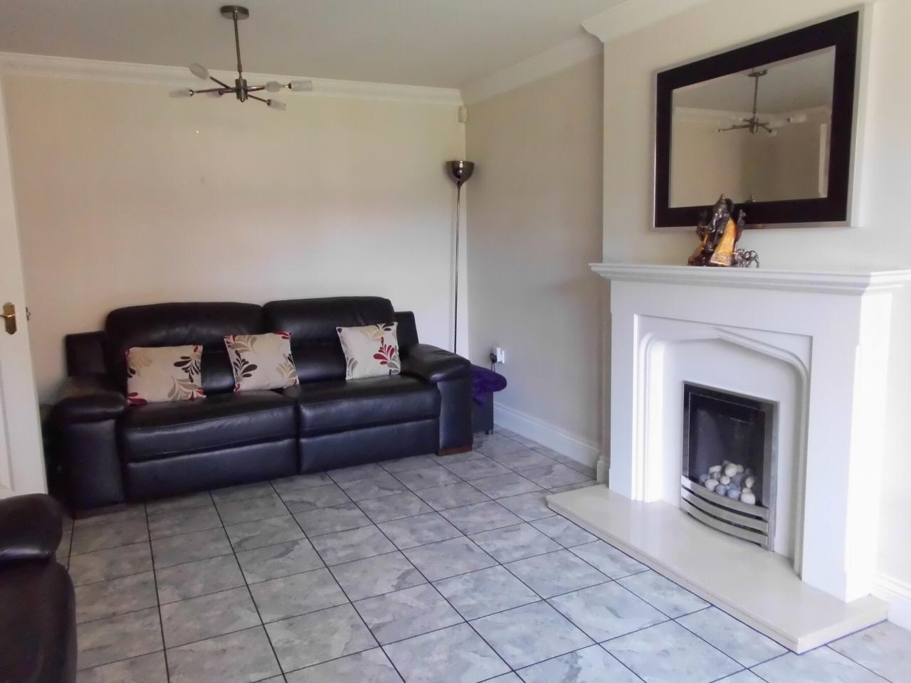 5 Bedroom Detached House For Sale 4 Cransley Close Image 19