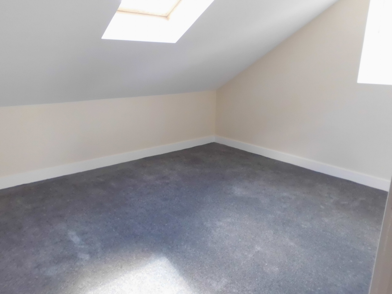 1 Bedroom Apartment Flat/apartment To Let Flat 2 110 Canon Street Image 3