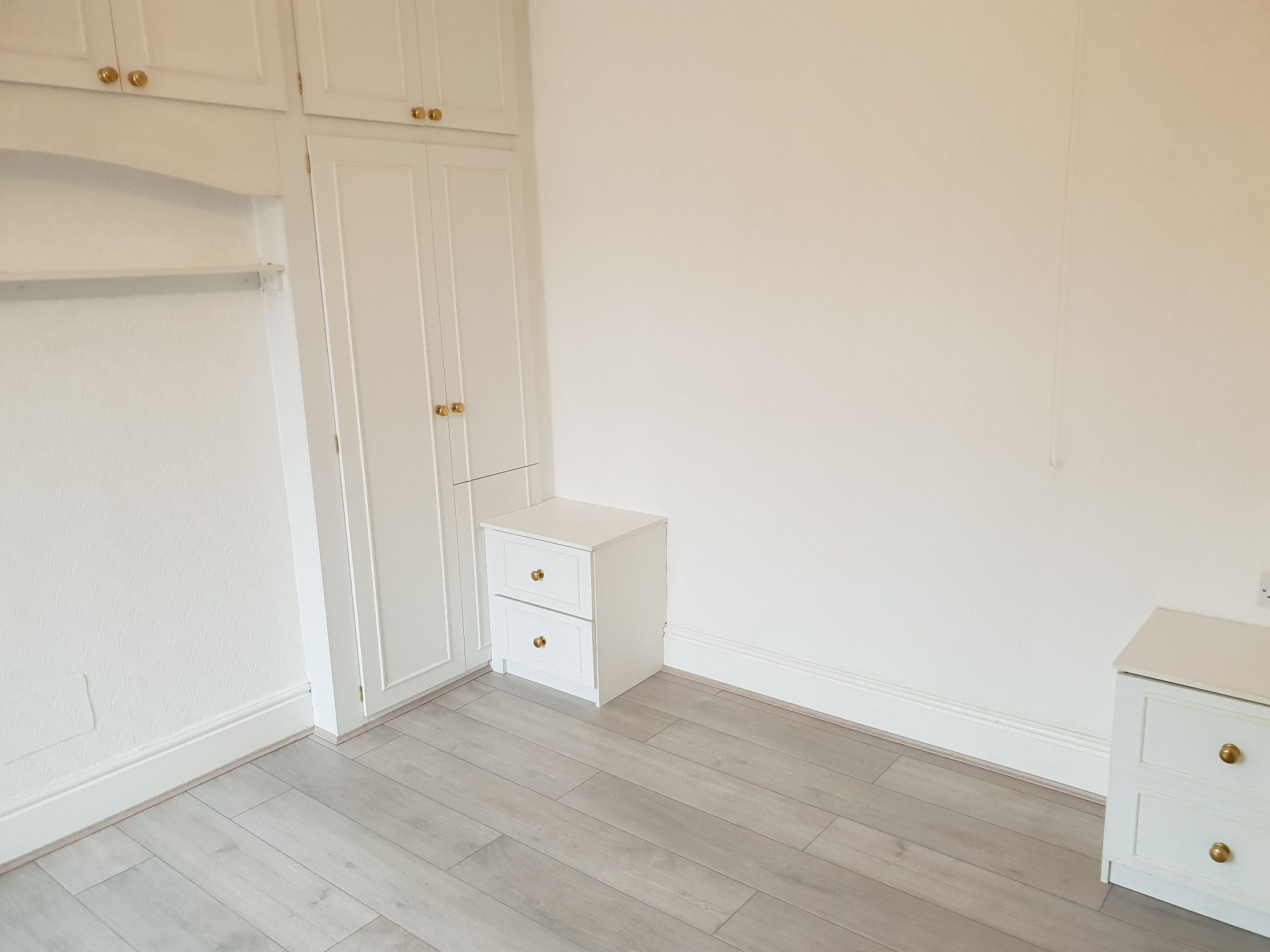 3 bedroom mid terraced house To Let in Leicester - Photograph 12.