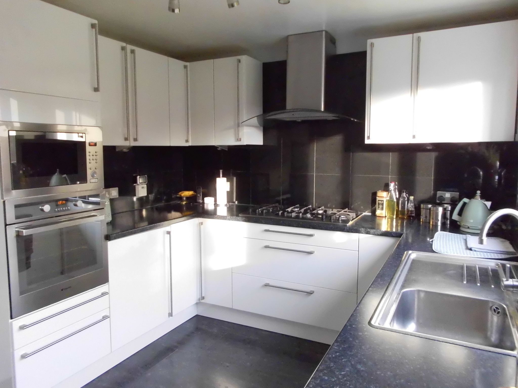 4 Bedroom Detached House For Sale 12 Fox Hollow Image 7