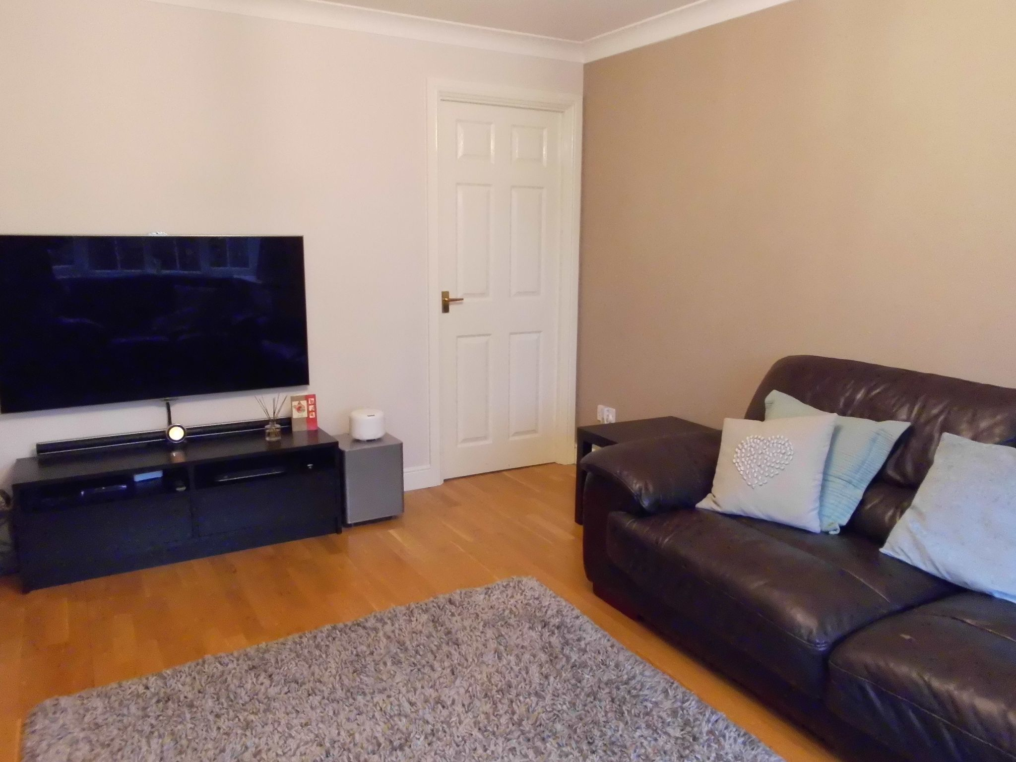 4 Bedroom Detached House For Sale 12 Fox Hollow Image 3