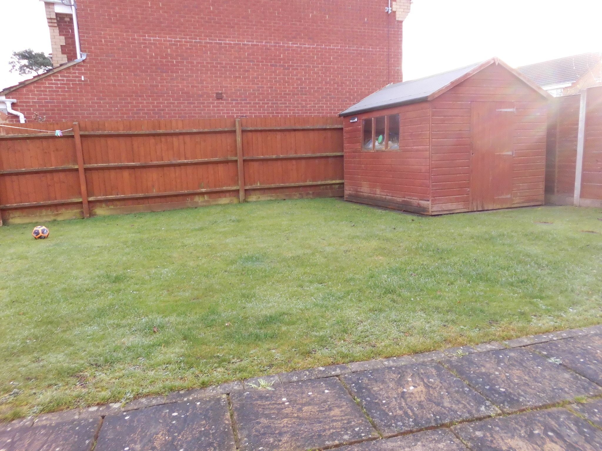 4 Bedroom Detached House For Sale 12 Fox Hollow Image 15