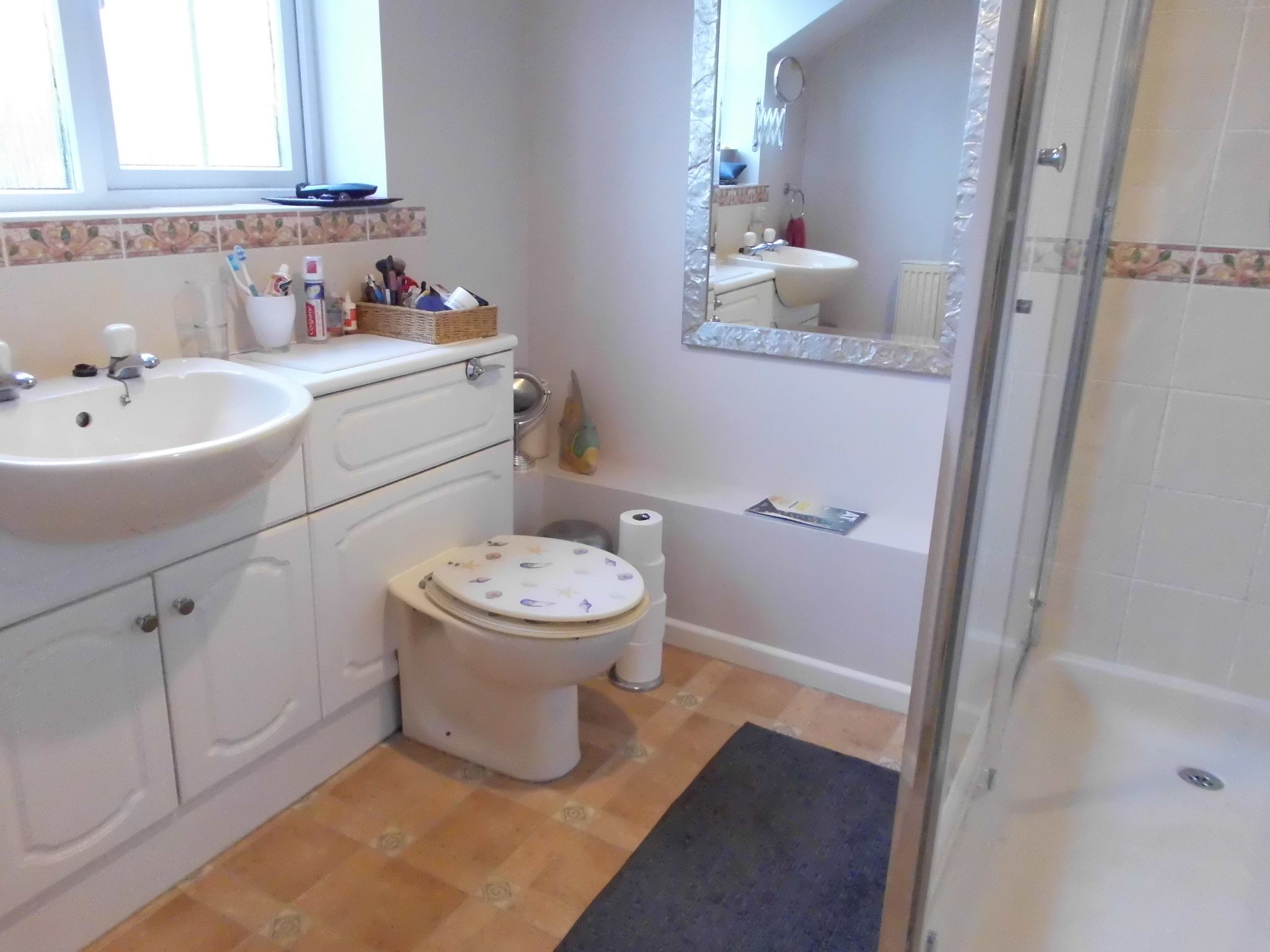 4 Bedroom Detached House For Sale 12 Fox Hollow Image 13
