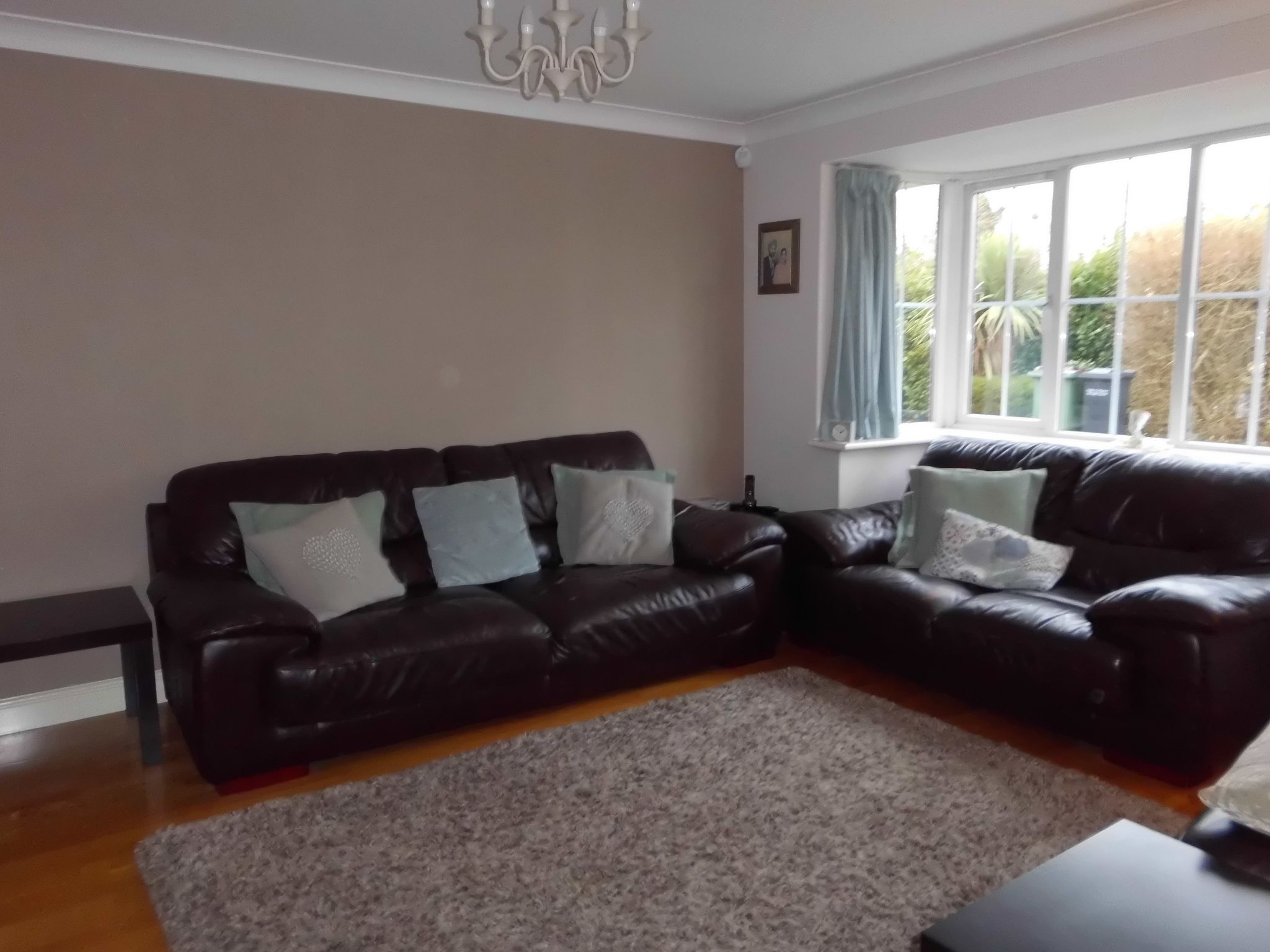 4 Bedroom Detached House For Sale 12 Fox Hollow Image 2