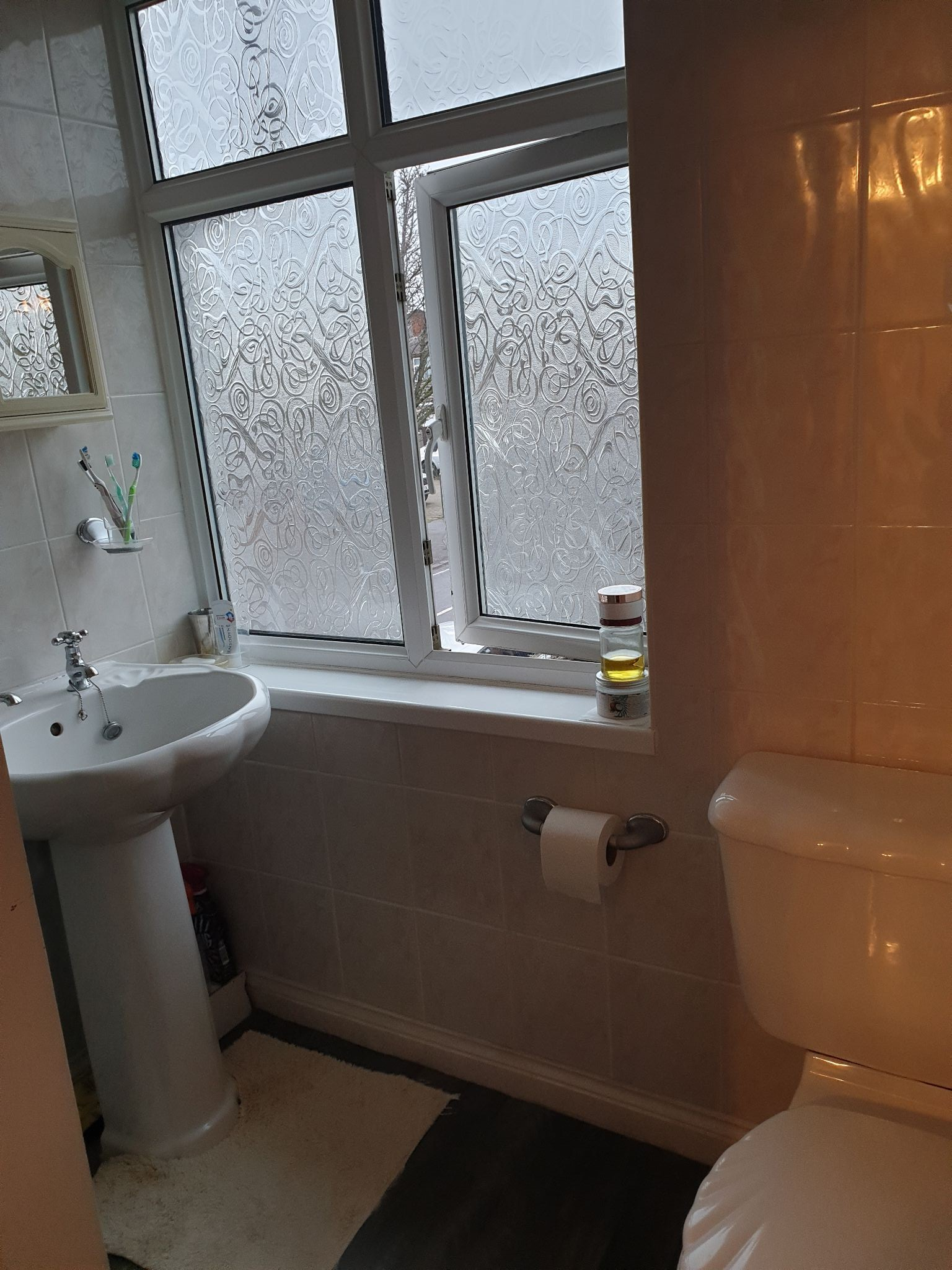 3 Bedroom End Terraced House For Sale 35 Marston Road Image 12