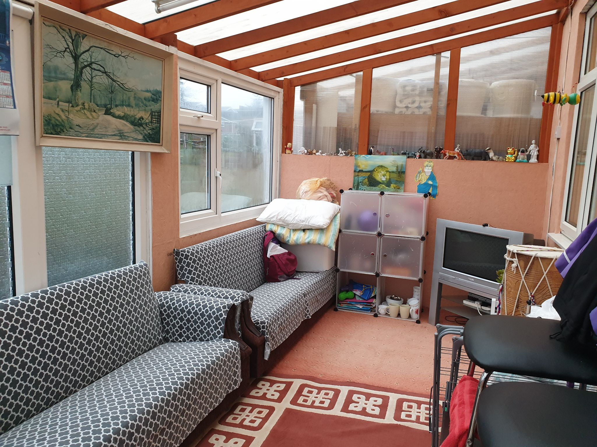 3 Bedroom Semi-detached House For Sale 35 Marston Road Image 6