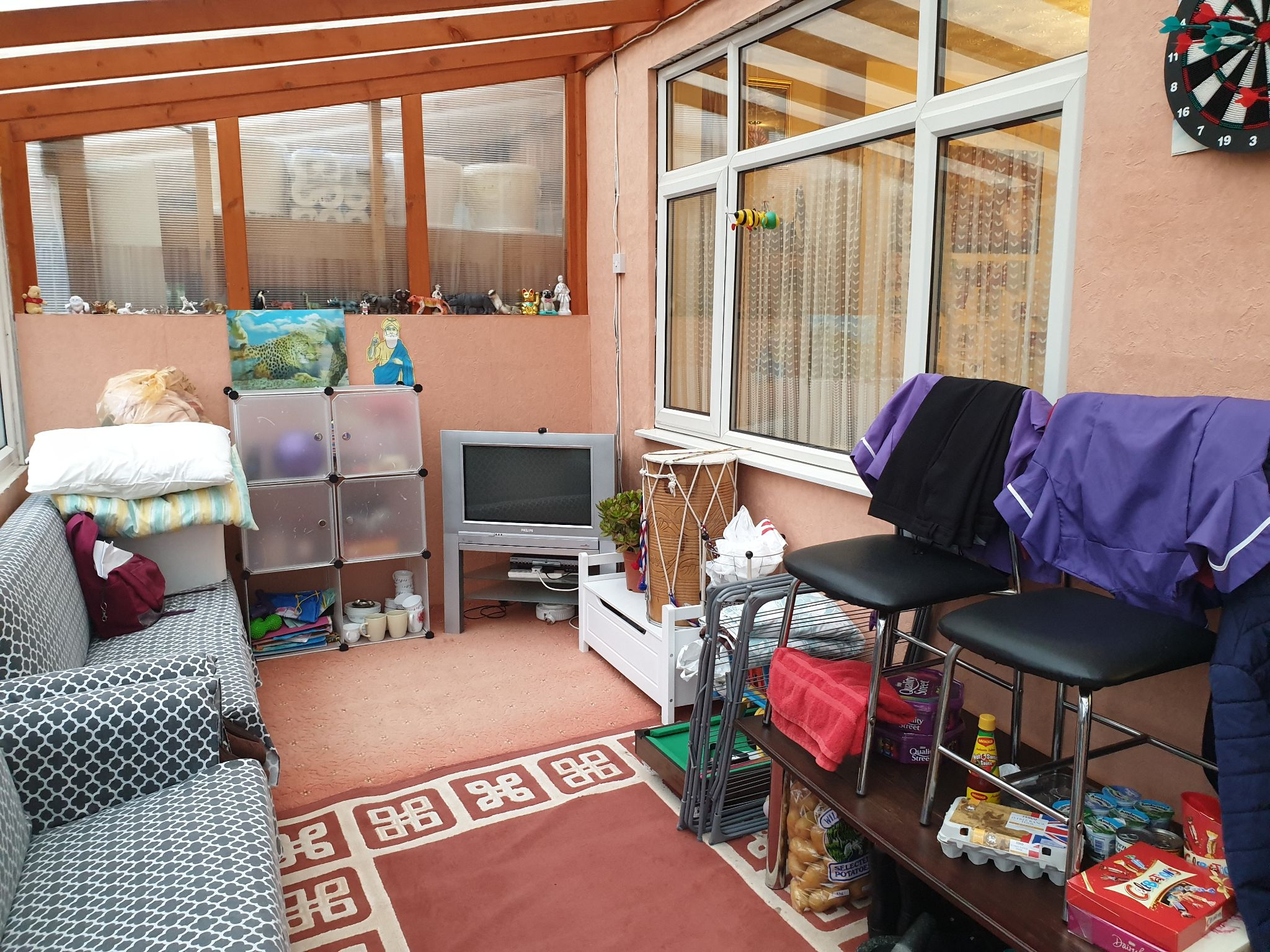 3 Bedroom Semi-detached House For Sale 35 Marston Road Image 7