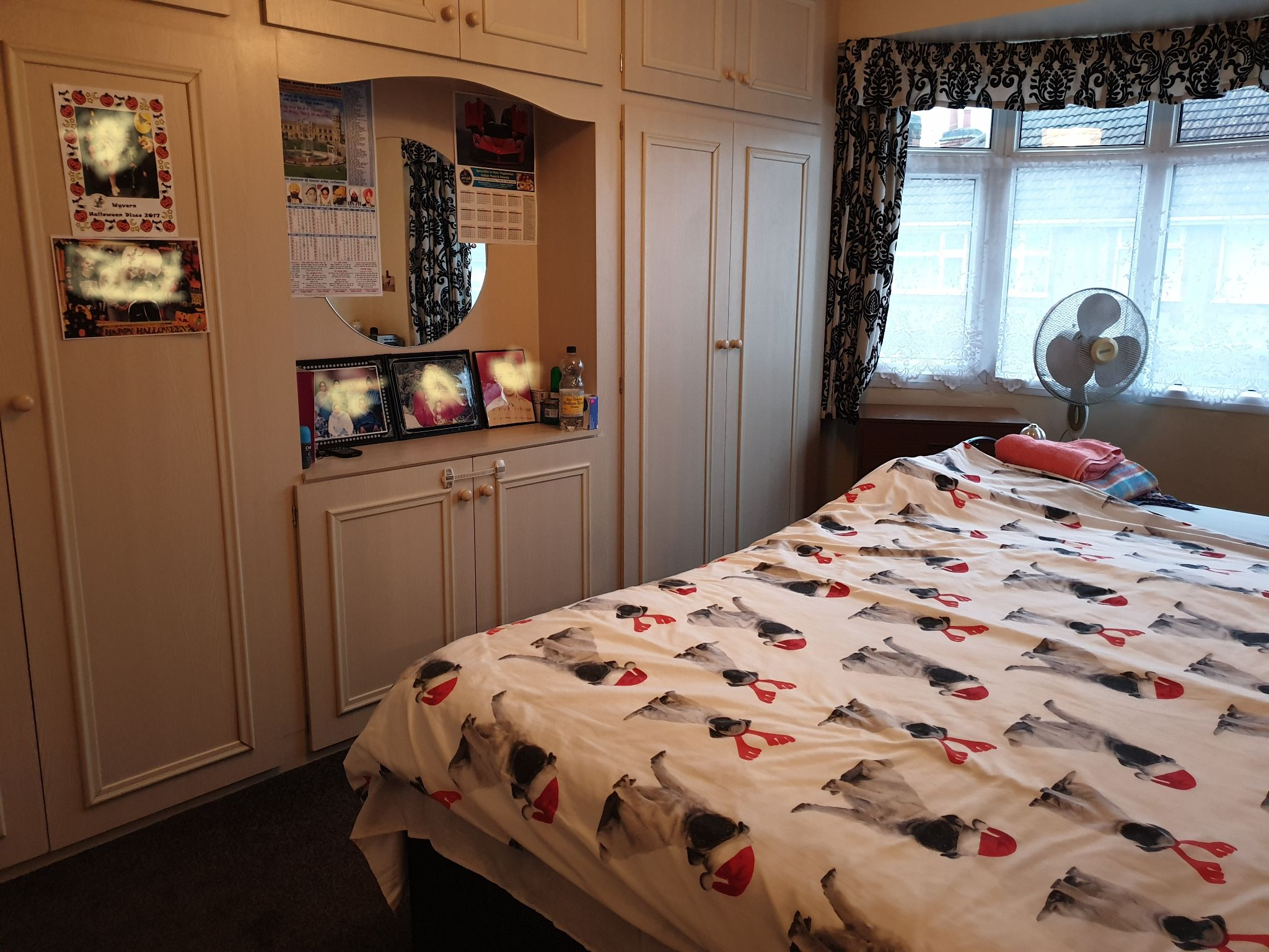 3 Bedroom End Terraced House For Sale 35 Marston Road Image 9