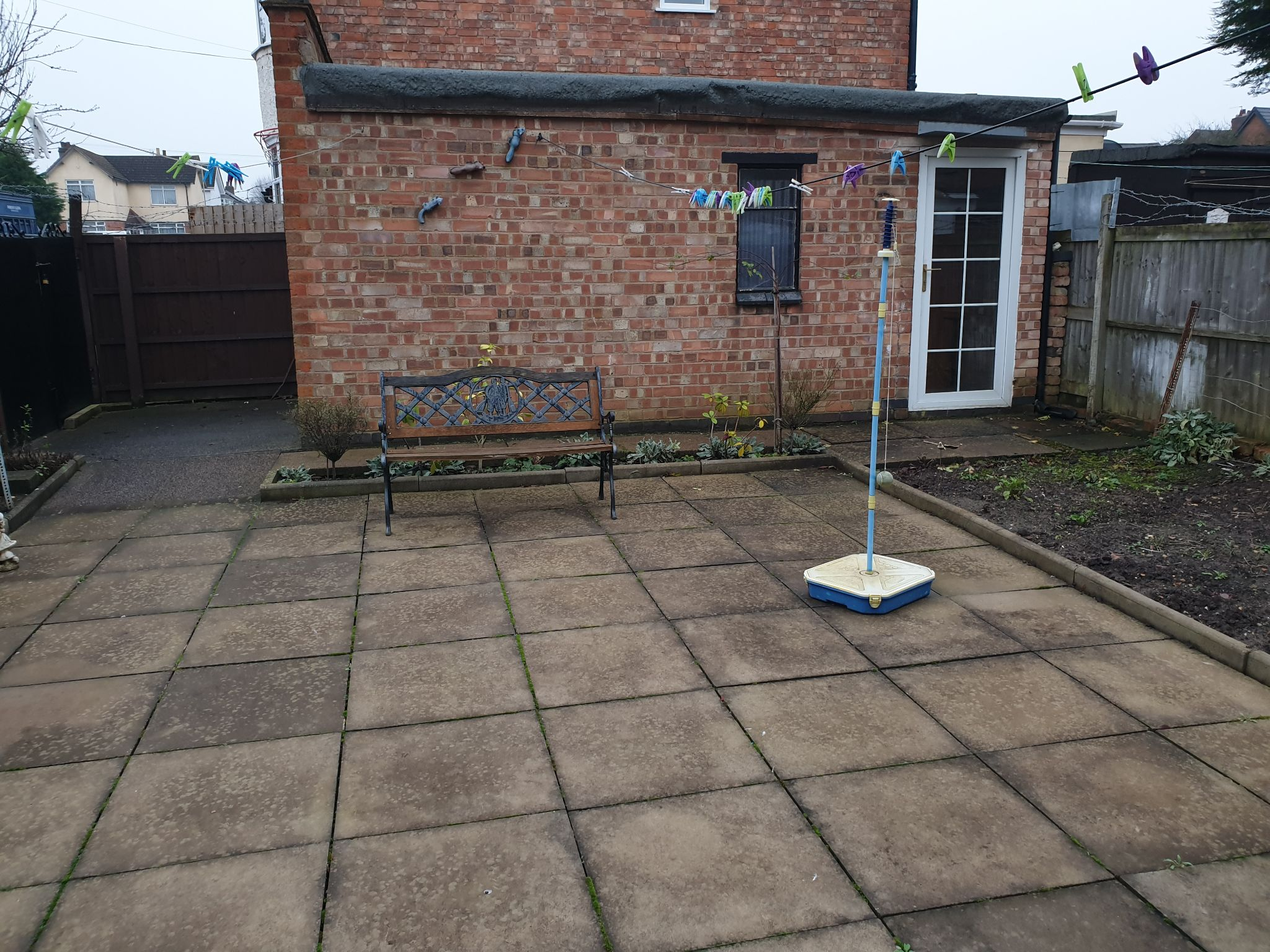 3 Bedroom Semi-detached House For Sale 35 Marston Road Image 13