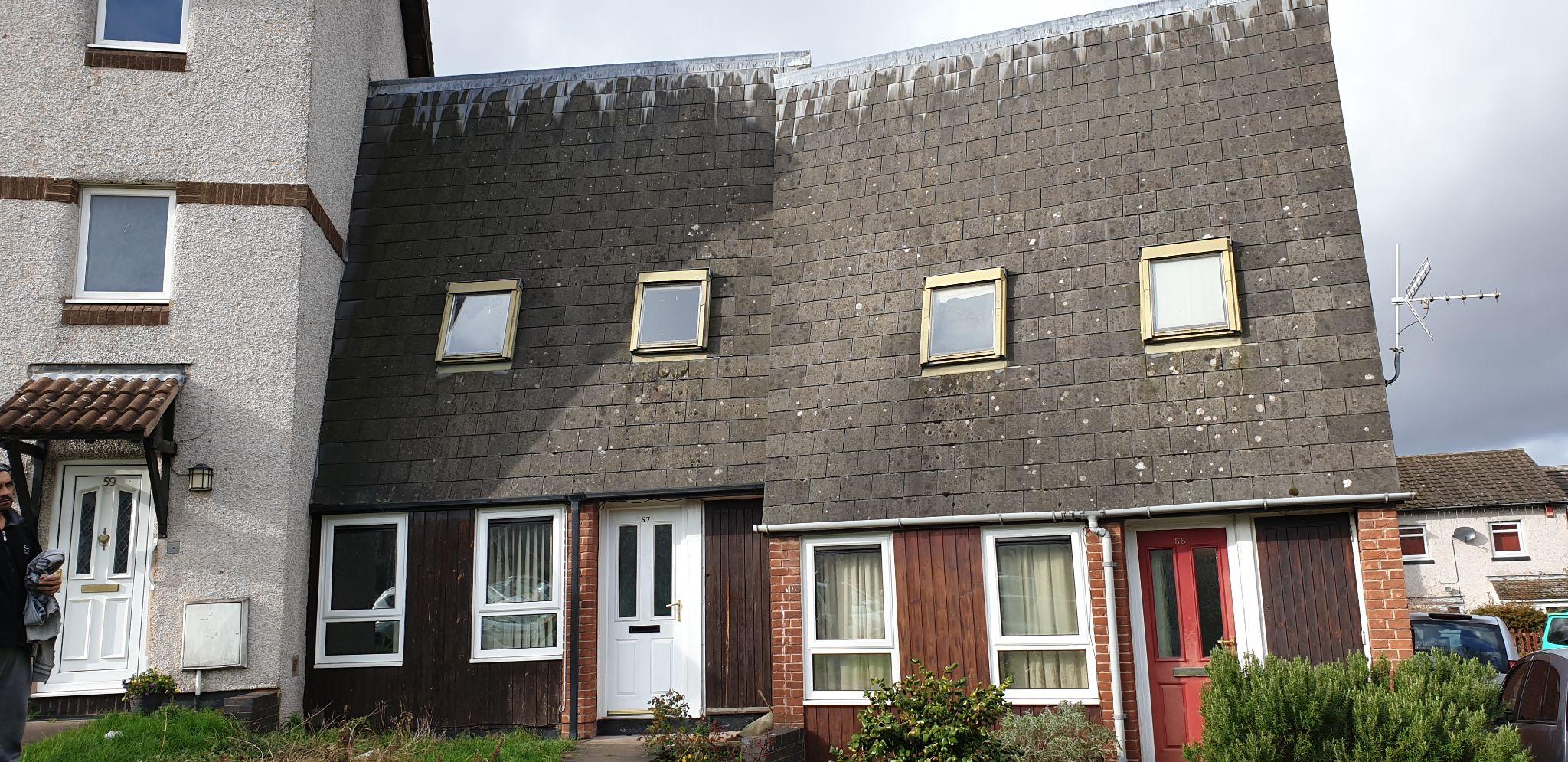 57 Balderstone Close, Leicester