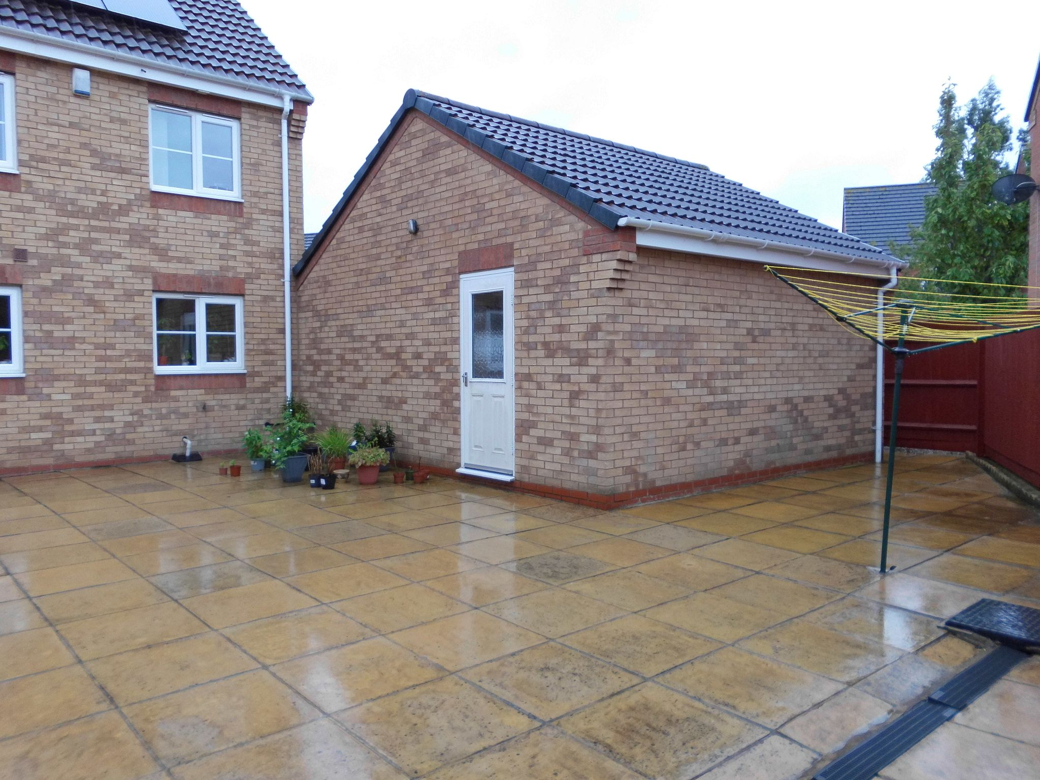 4 bedroom detached house SSTC in Leicester - Photograph 16.