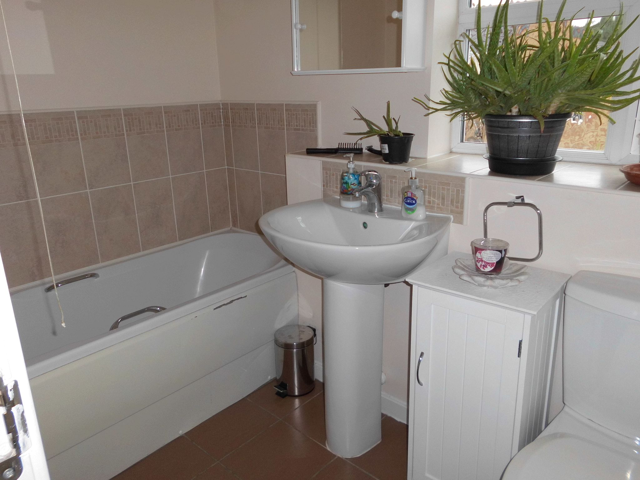 4 bedroom detached house SSTC in Leicester - Photograph 14.