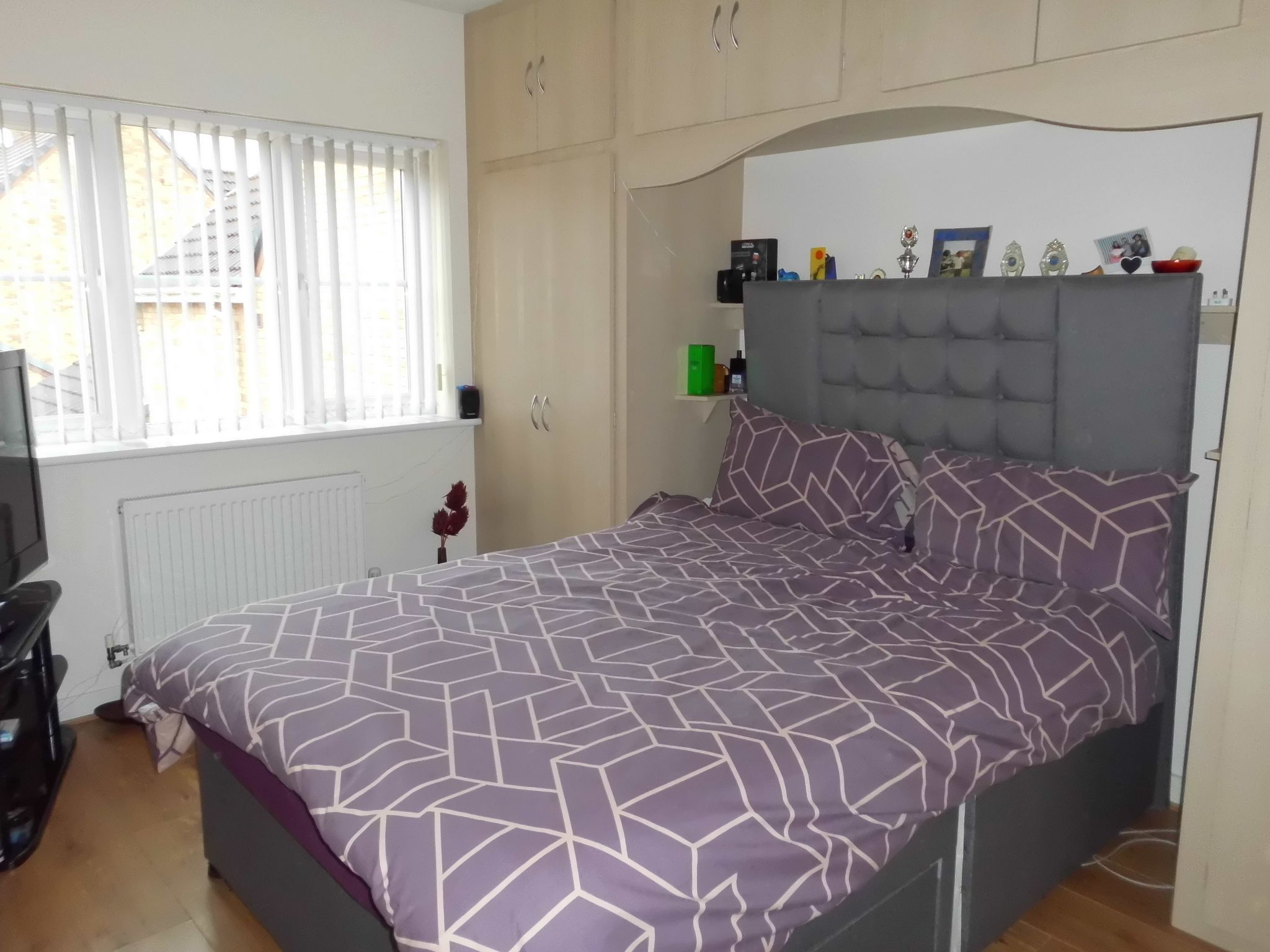 4 bedroom detached house SSTC in Leicester - Photograph 10.