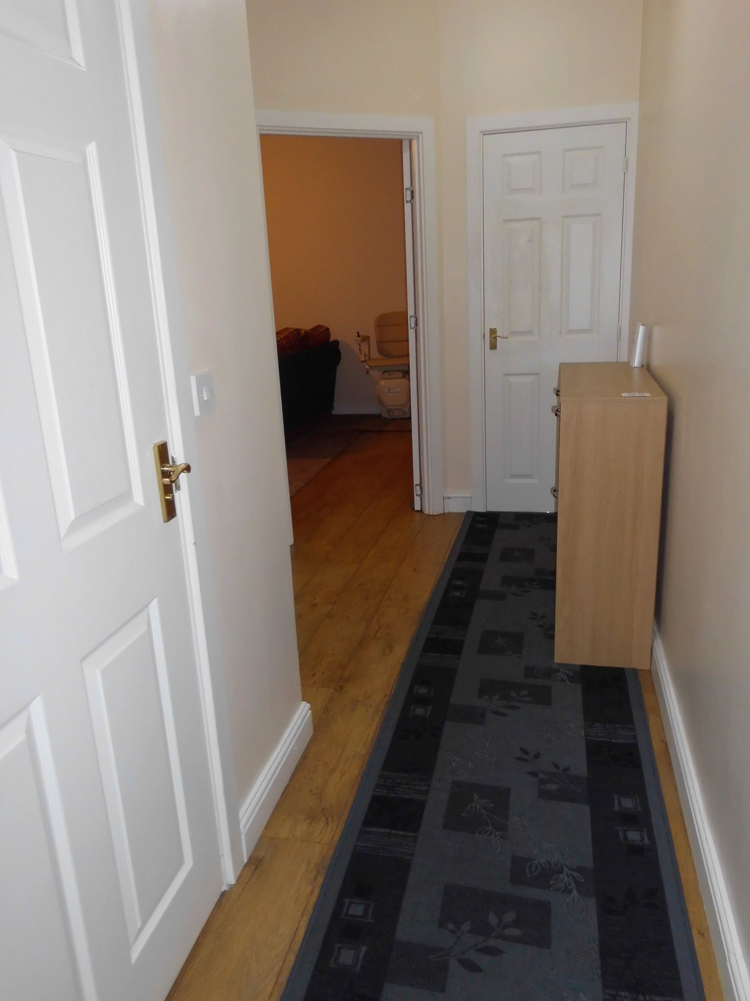 2 bedroom town house For Sale in Leicester - Photograph 2.