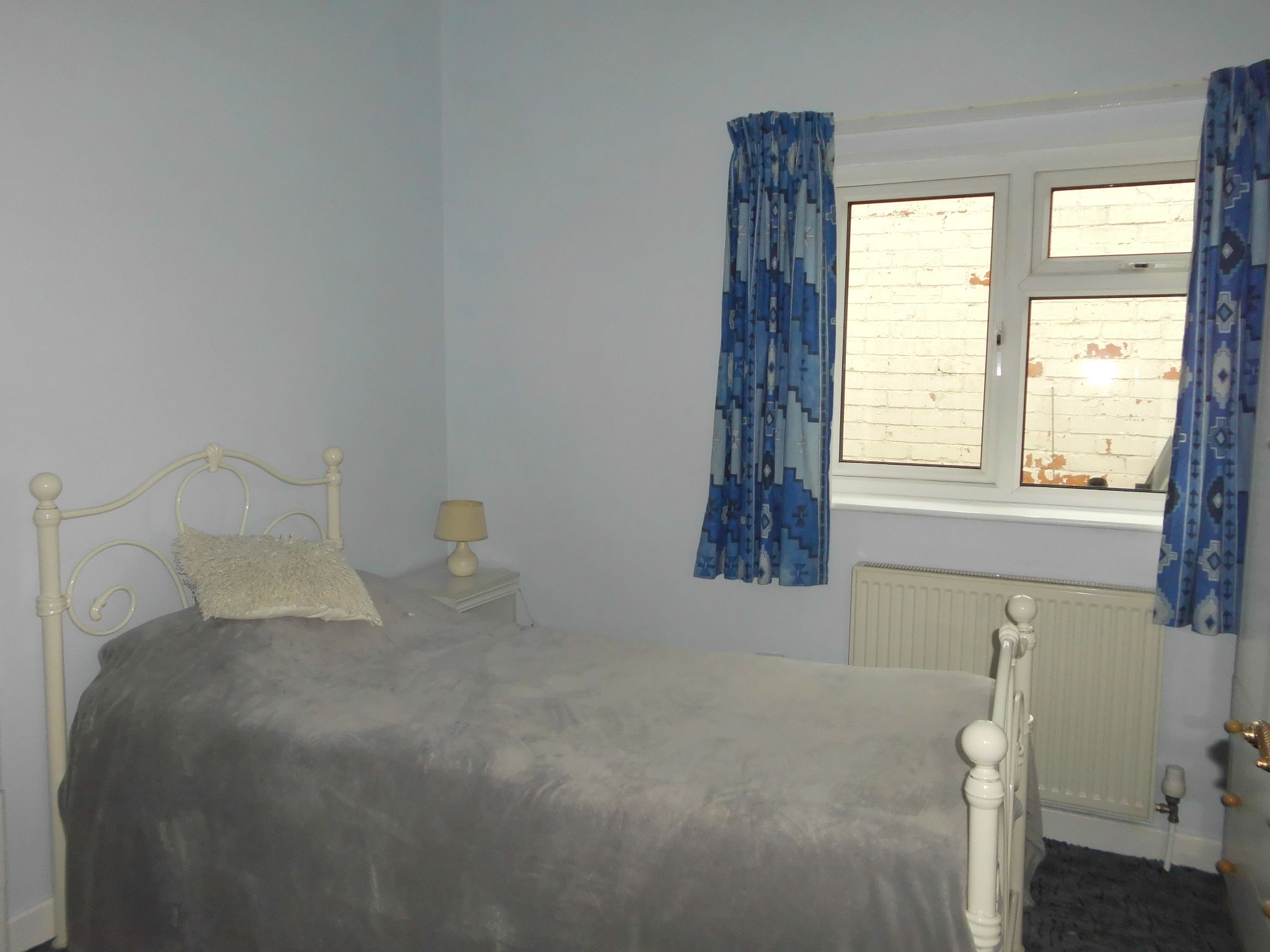 4 bedroom detached bungalow SSTC in Leicester - Photograph 11.