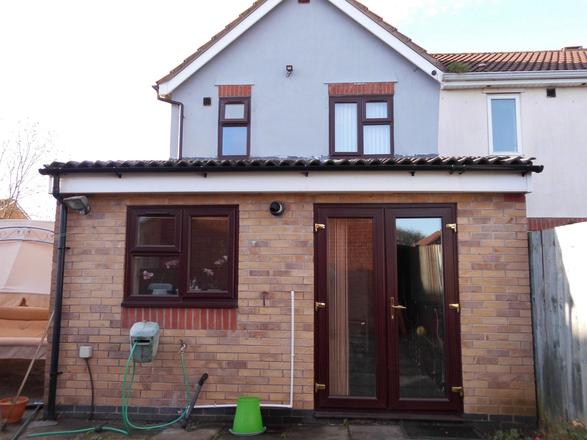 3 bedroom semi-detached house SSTC in Leicester - Photograph 13.