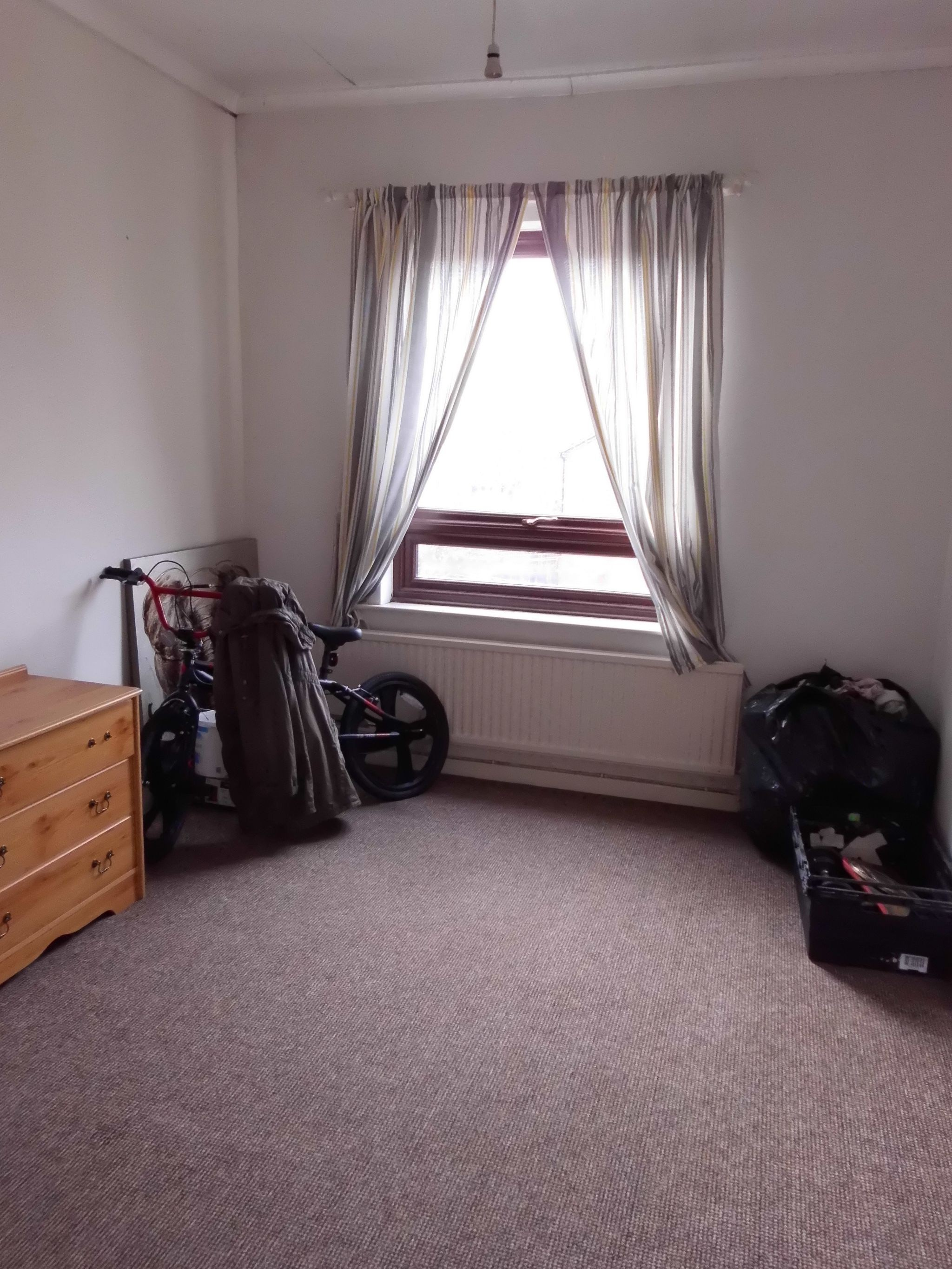 3 bedroom town house For Sale in Leicester - Photograph 10.