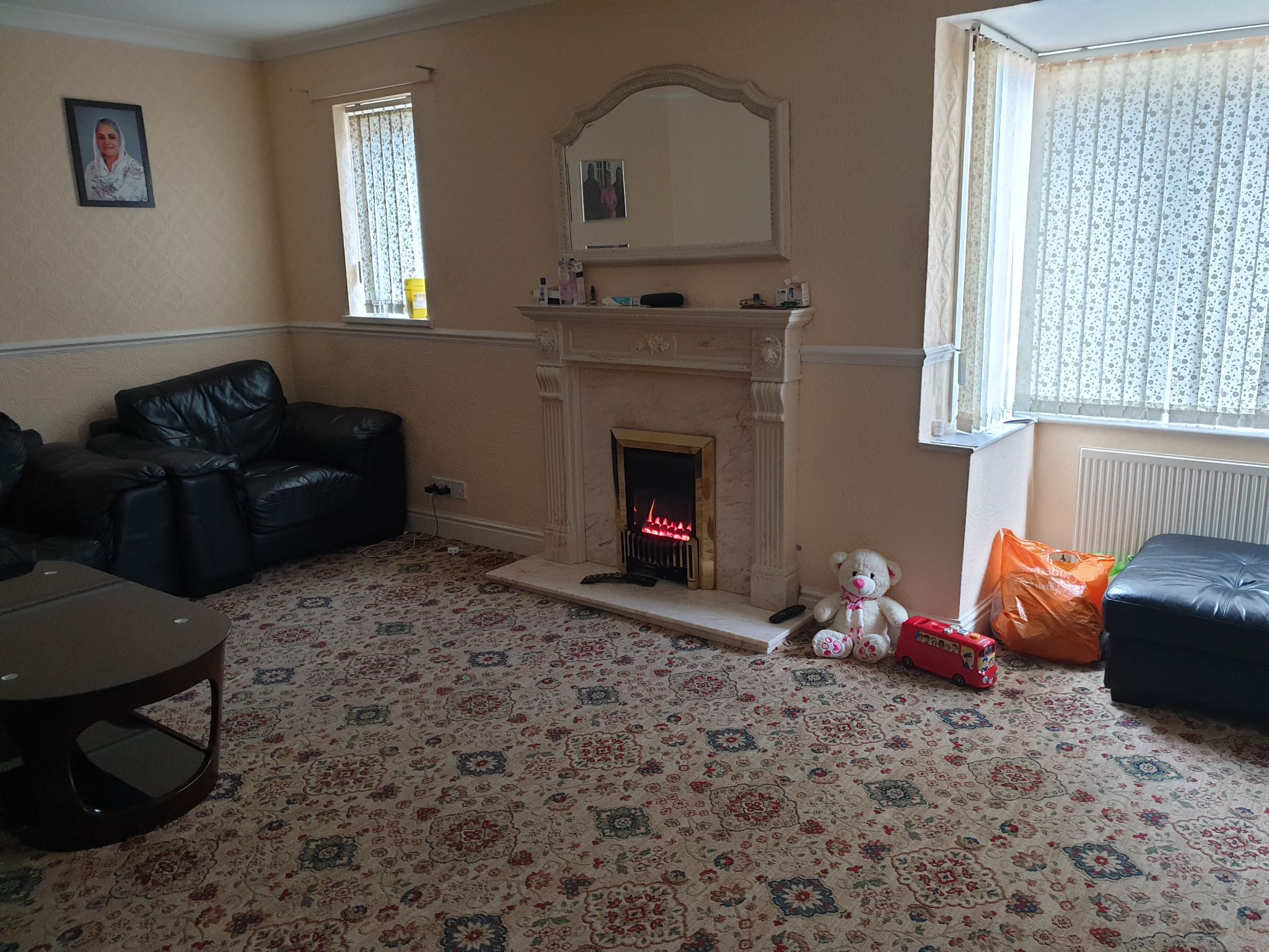 4 bedroom detached house For Sale in Leicester - Photograph 4.