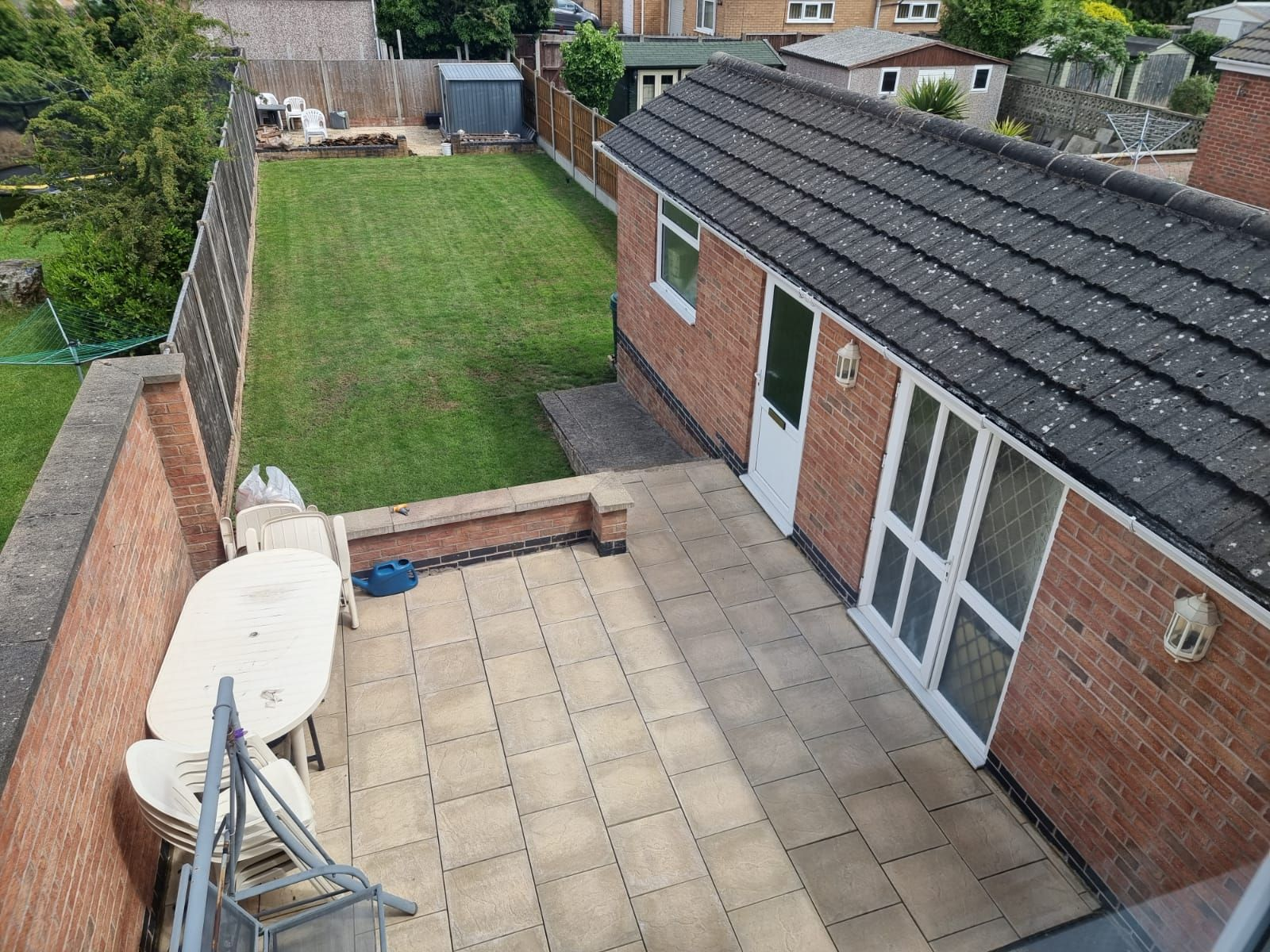 3 bedroom semi-detached house SSTC in Leicester - Photograph 11.