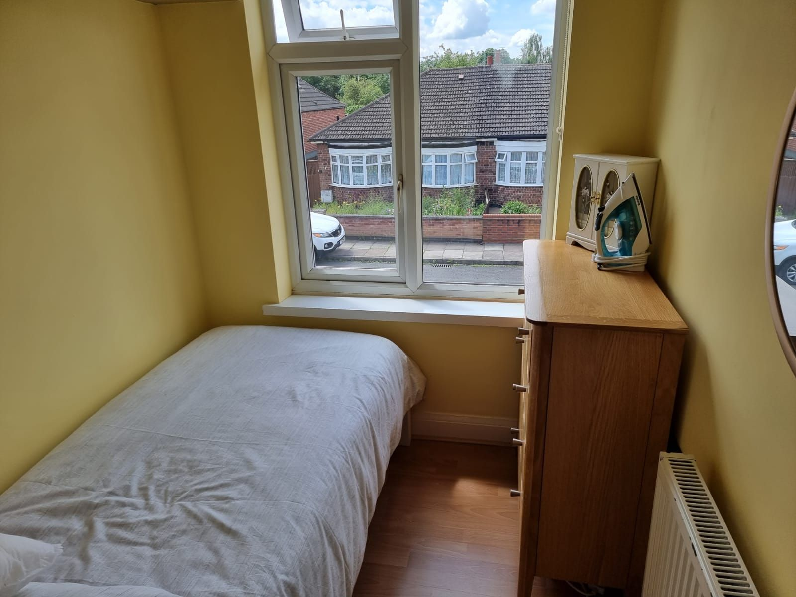 3 bedroom semi-detached house SSTC in Leicester - Photograph 9.