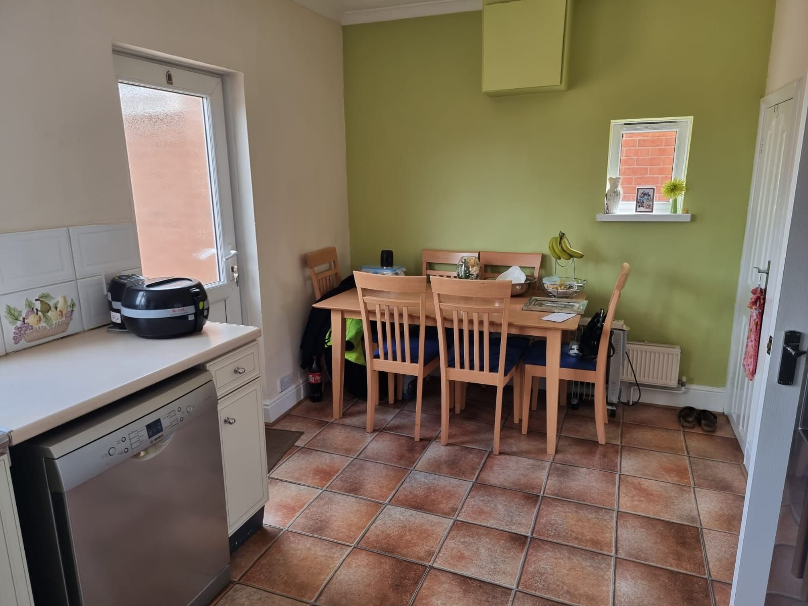 3 bedroom semi-detached house SSTC in Leicester - Photograph 6.