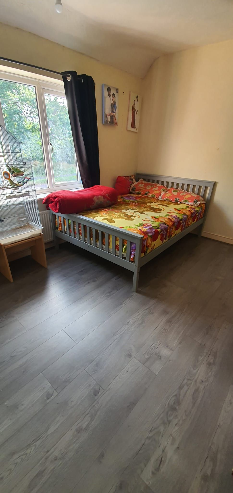 3 bedroom town house For Sale in Leicester - Photograph 8.