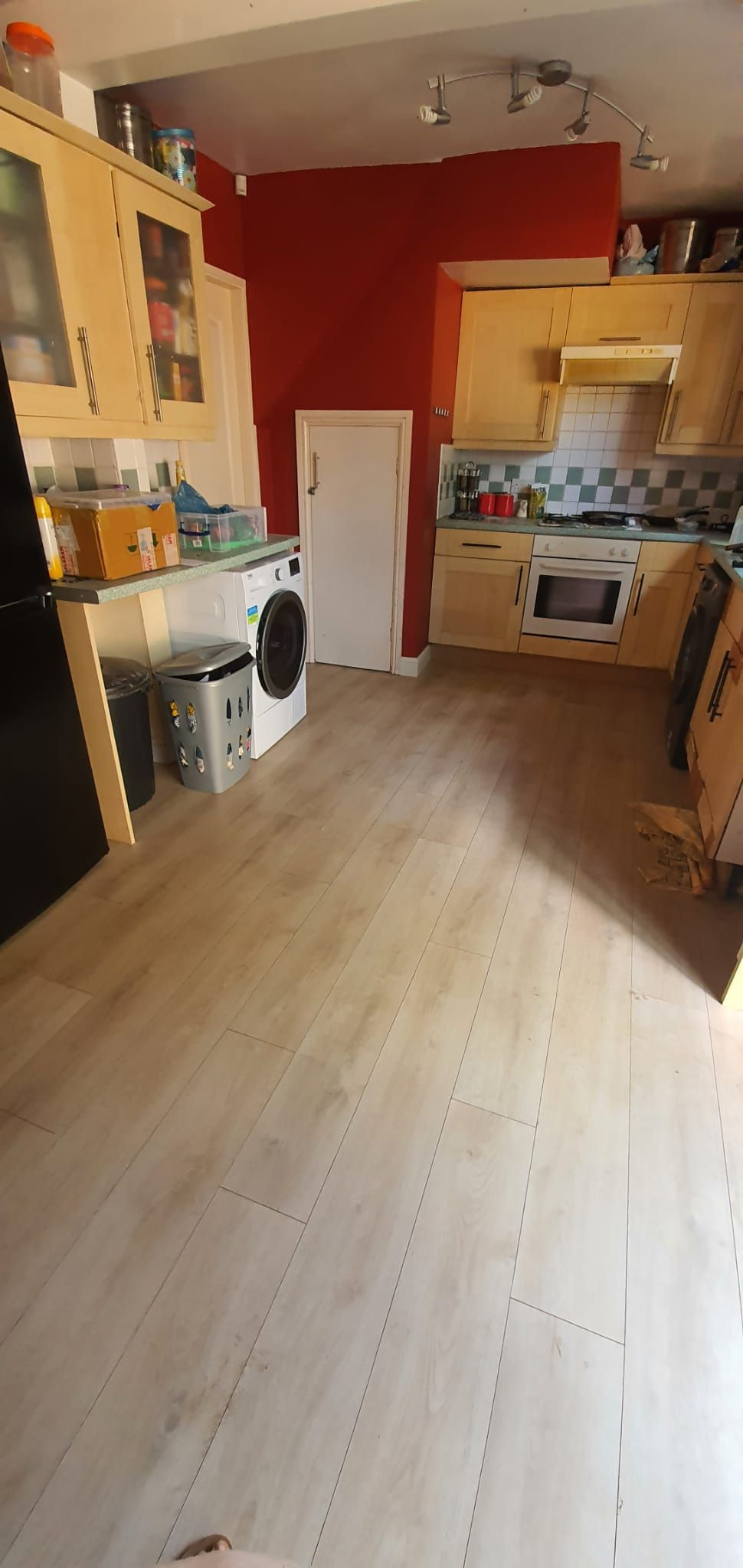 3 bedroom town house For Sale in Leicester - Photograph 5.
