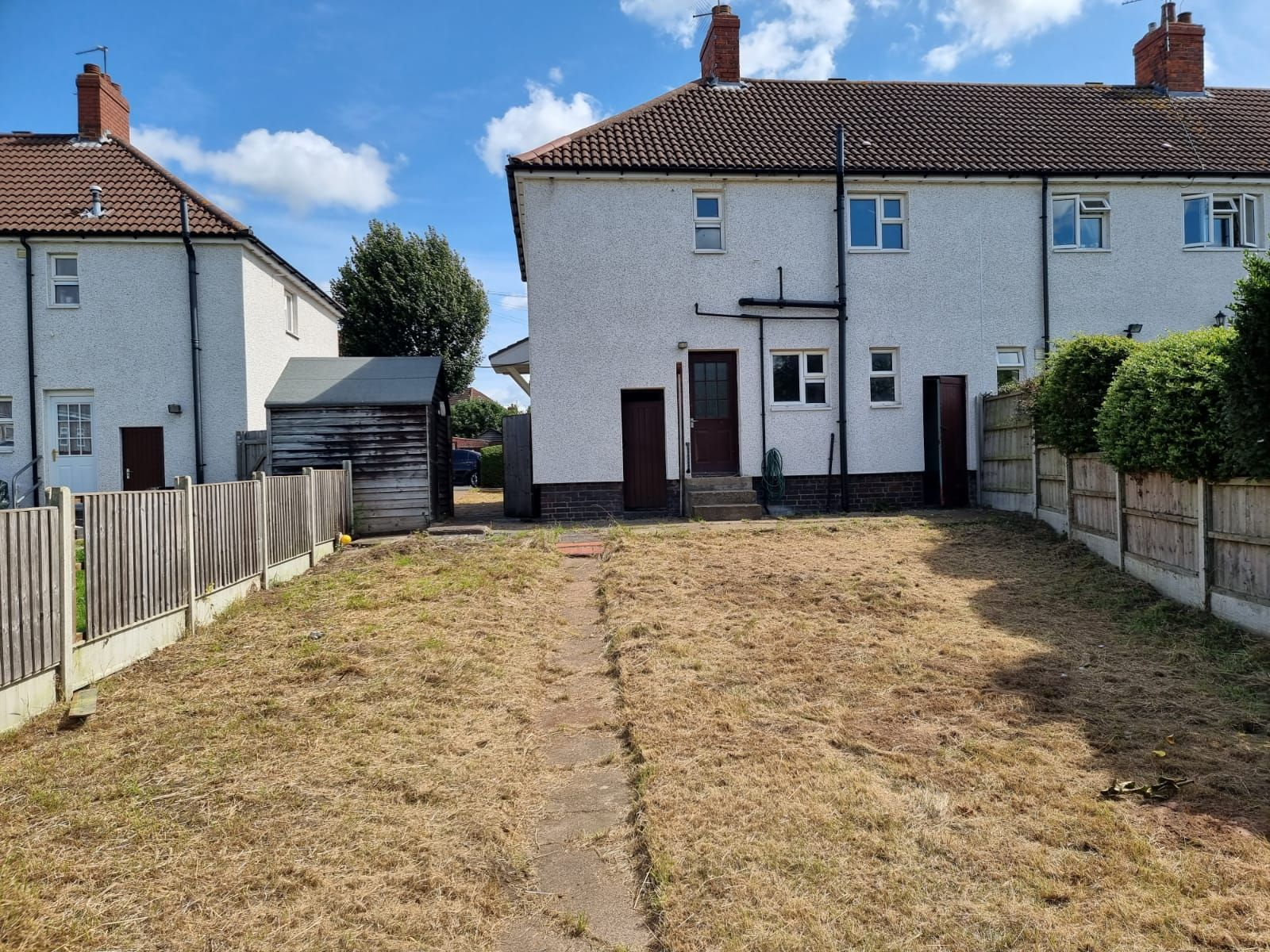 3 bedroom town house For Sale in Leicester - Photograph 12.