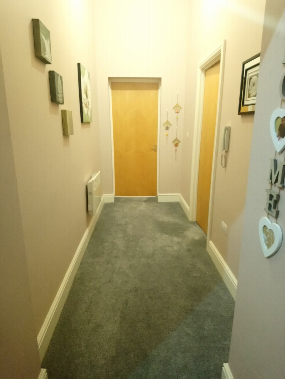 2 bedroom apartment flat/apartment SSTC in Leicester - Photograph 3.