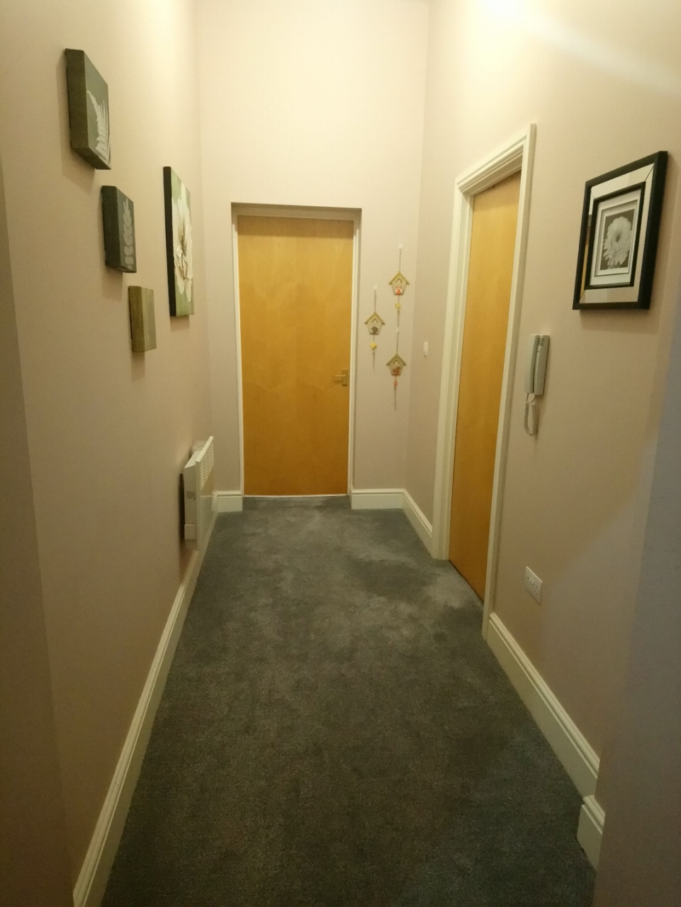 2 bedroom apartment flat/apartment SSTC in Leicester - Photograph 4.