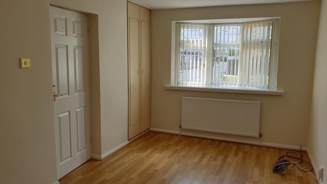 5 Bedroom Detached House For Sale 28 Stonehaven Road Image 10