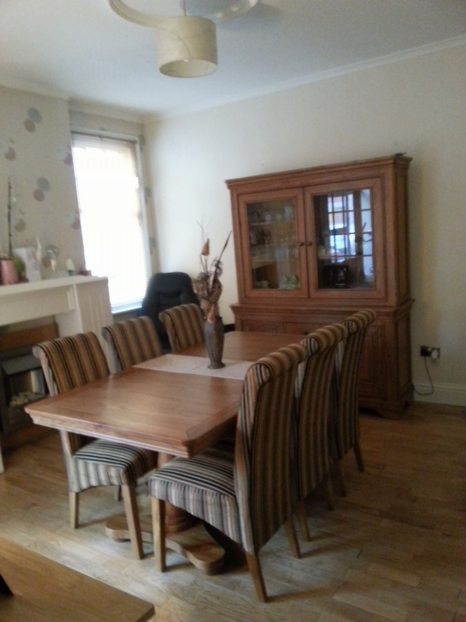 3 bedroom barn conversion house SSTC in Leicester - Photograph 3.