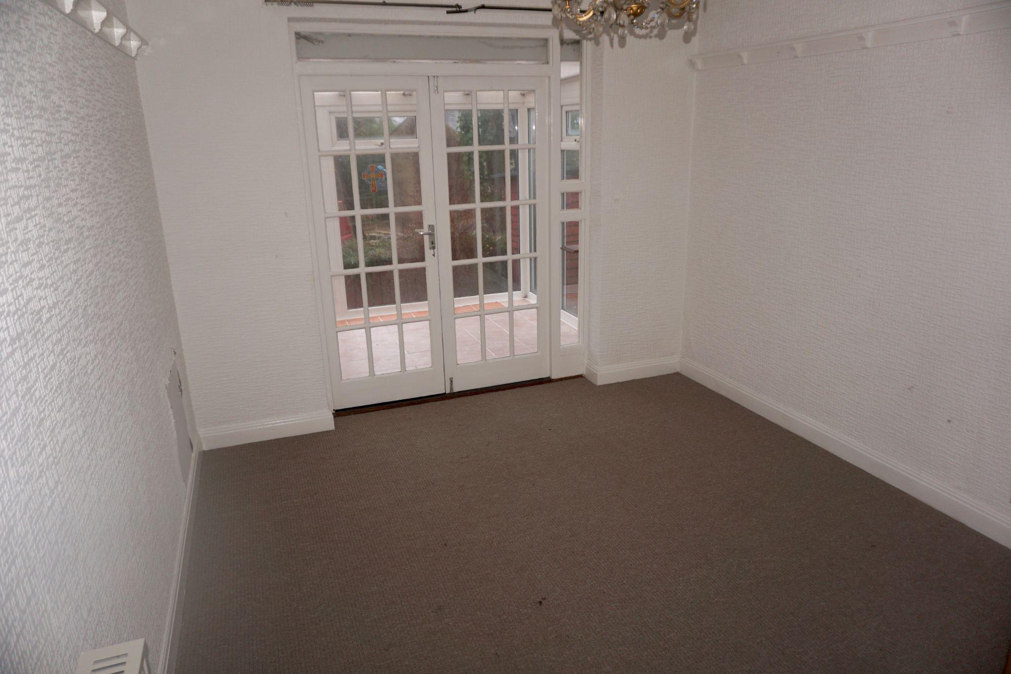 2 Bedroom Detached Bungalow For Sale - Bedroom 2
