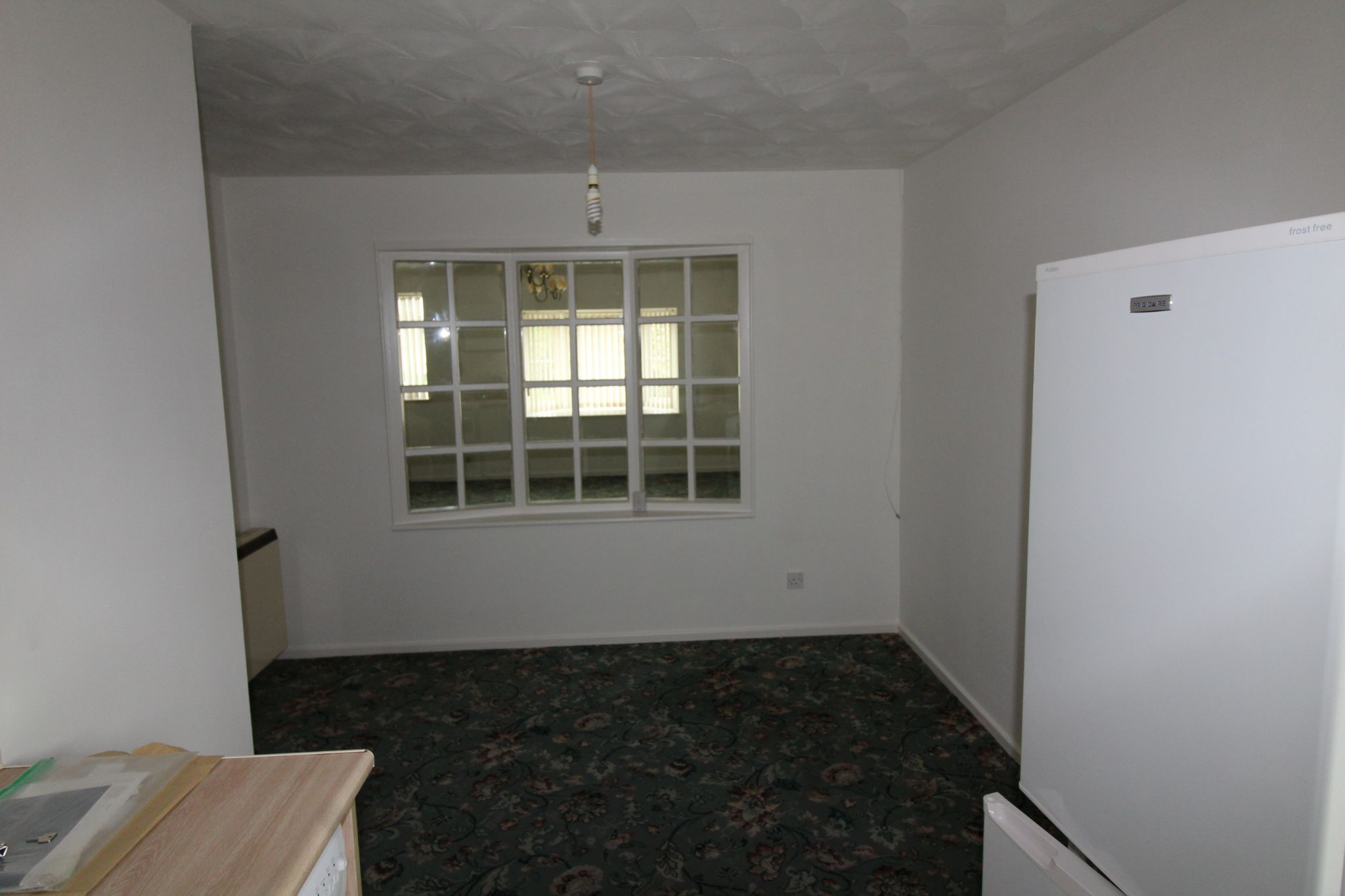 3 Bedroom Apartment Flat/apartment For Sale - Photograph 10