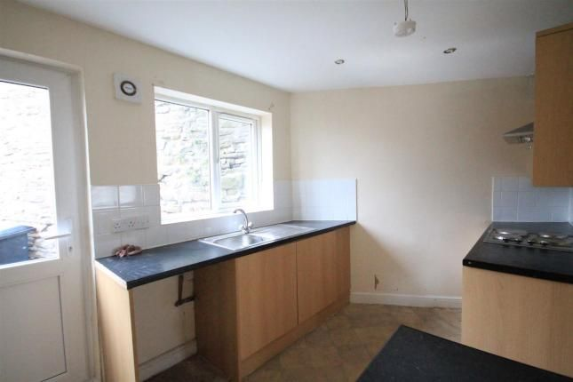 2 Bedroom End Terraced House For Sale - Photograph 2