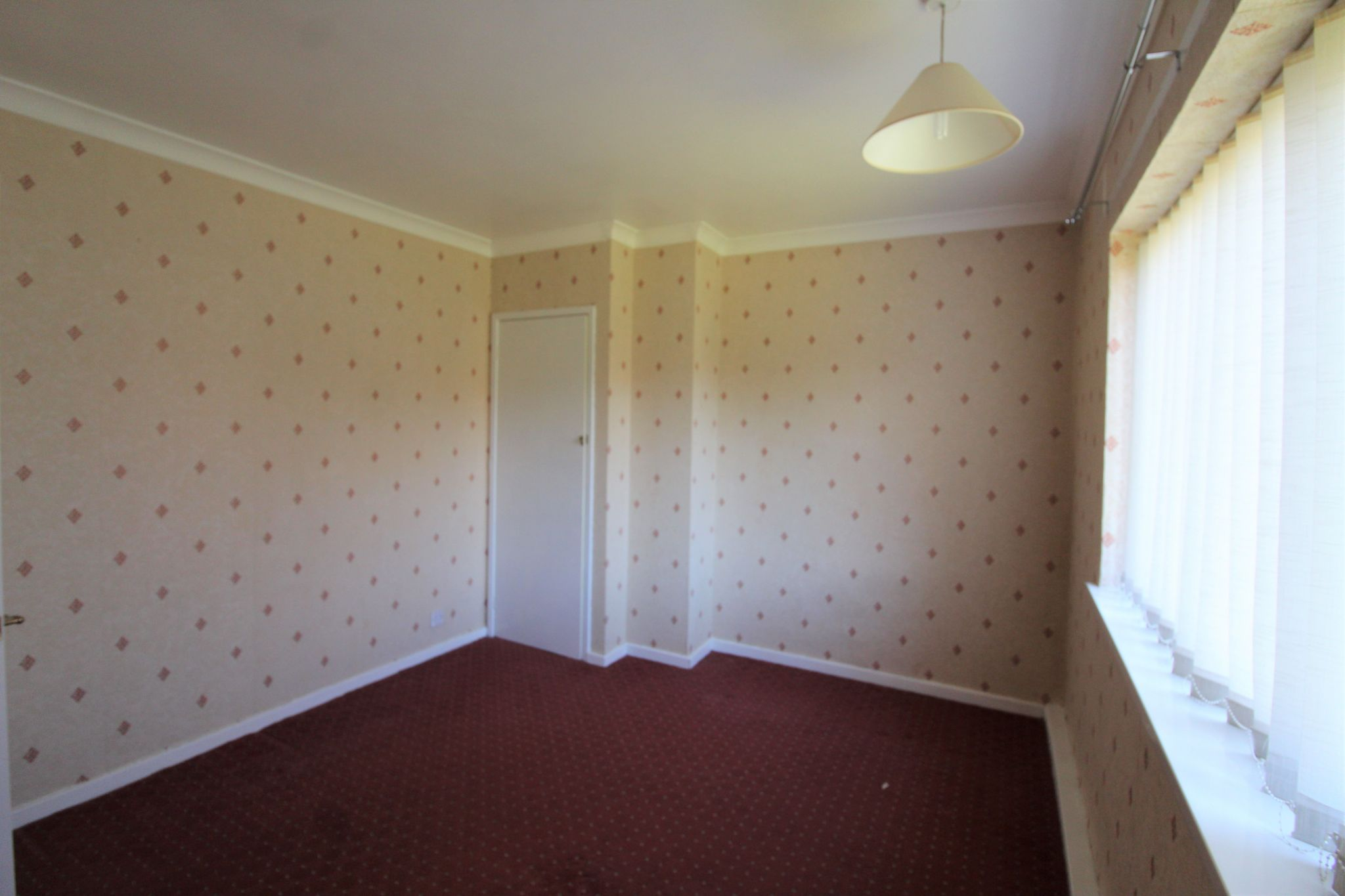 3 Bedroom End Terraced House For Sale - Photograph 27