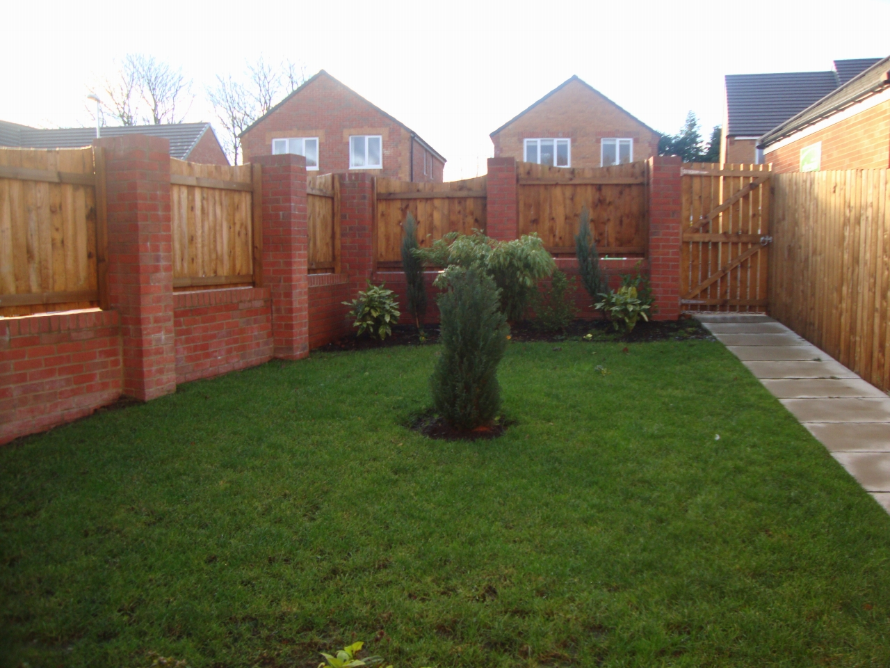 4 bedroom detached house Sale Agreed in County Durham - Photograph 10