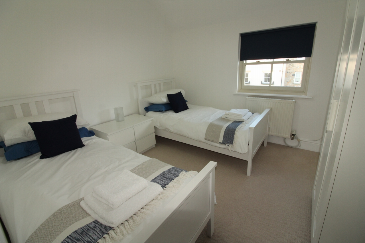 2 bedroom mid terraced house SSTC in Wolsingham - Photograph 6