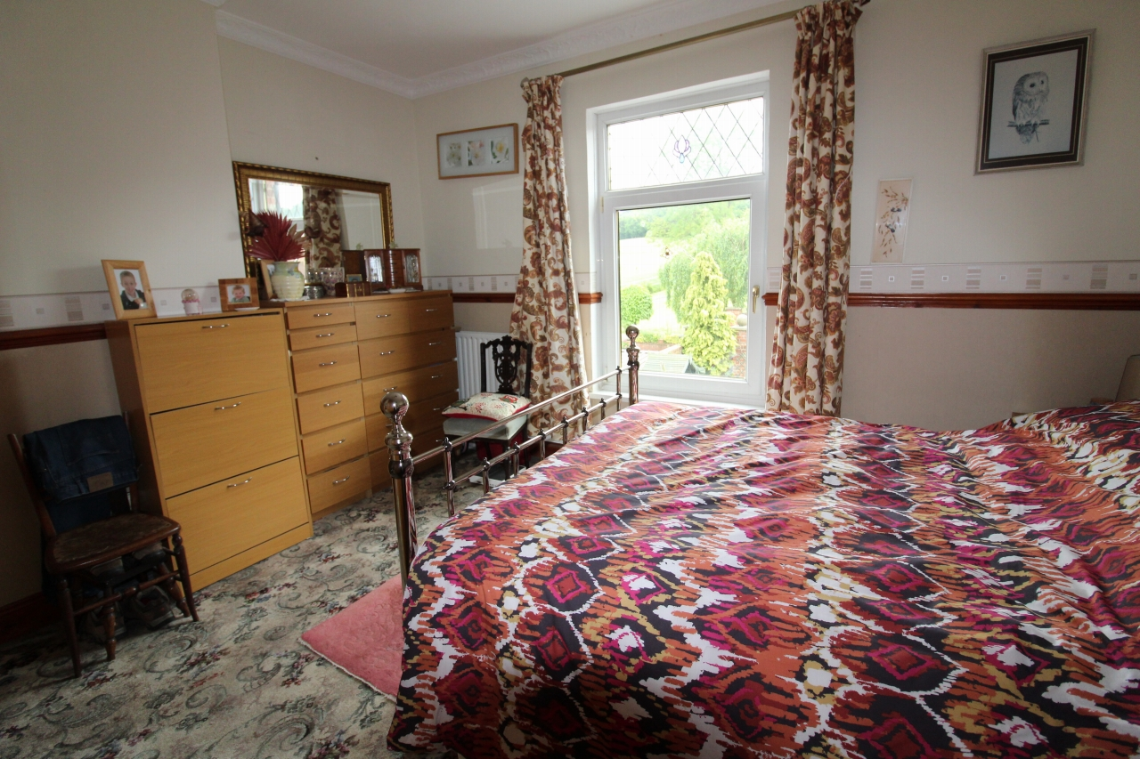 3 bedroom end terraced house For Sale in Esh Winning - Photograph 5.