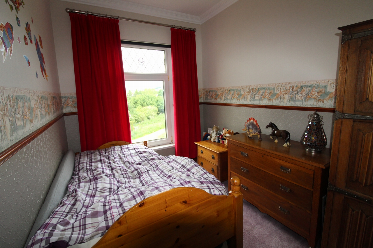 3 bedroom end terraced house For Sale in Esh Winning - Photograph 7.