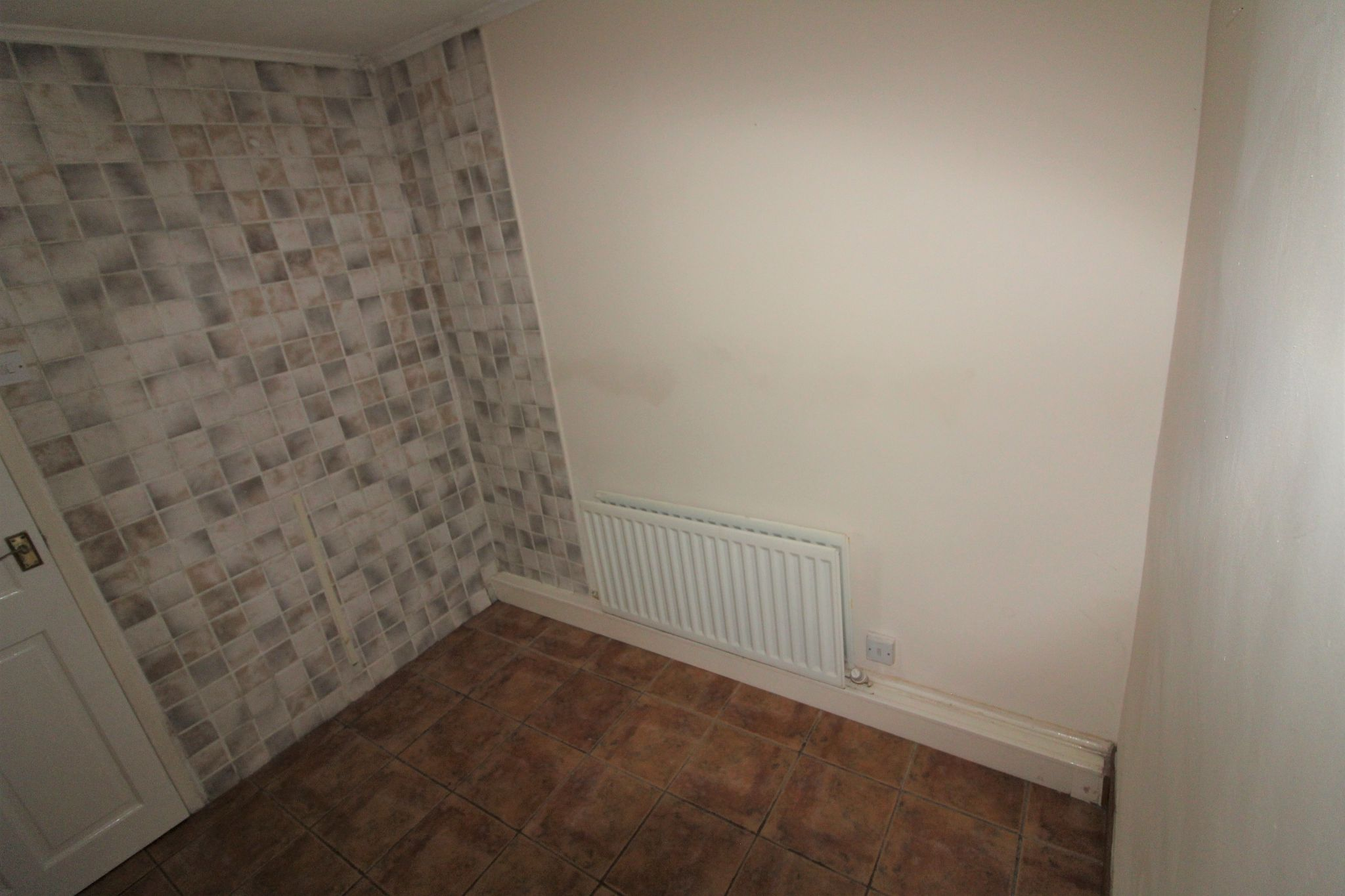 3 bedroom end terraced house For Sale in Willington And Hunwick - Photograph 42.