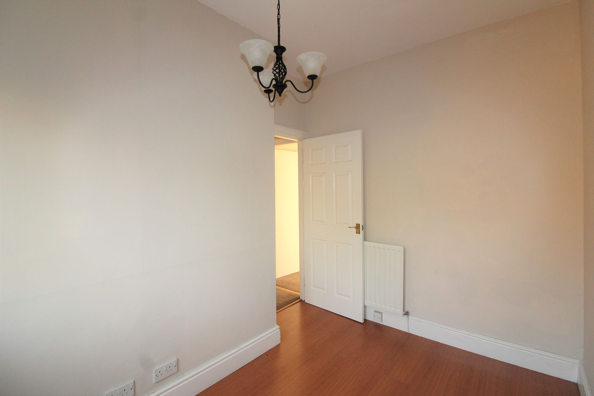 3 bedroom end terraced house For Sale in Willington And Hunwick - Photograph 52.