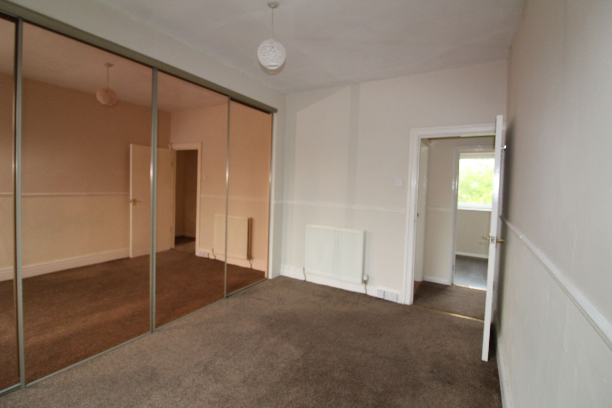 3 bedroom end terraced house For Sale in Willington And Hunwick - Photograph 14.