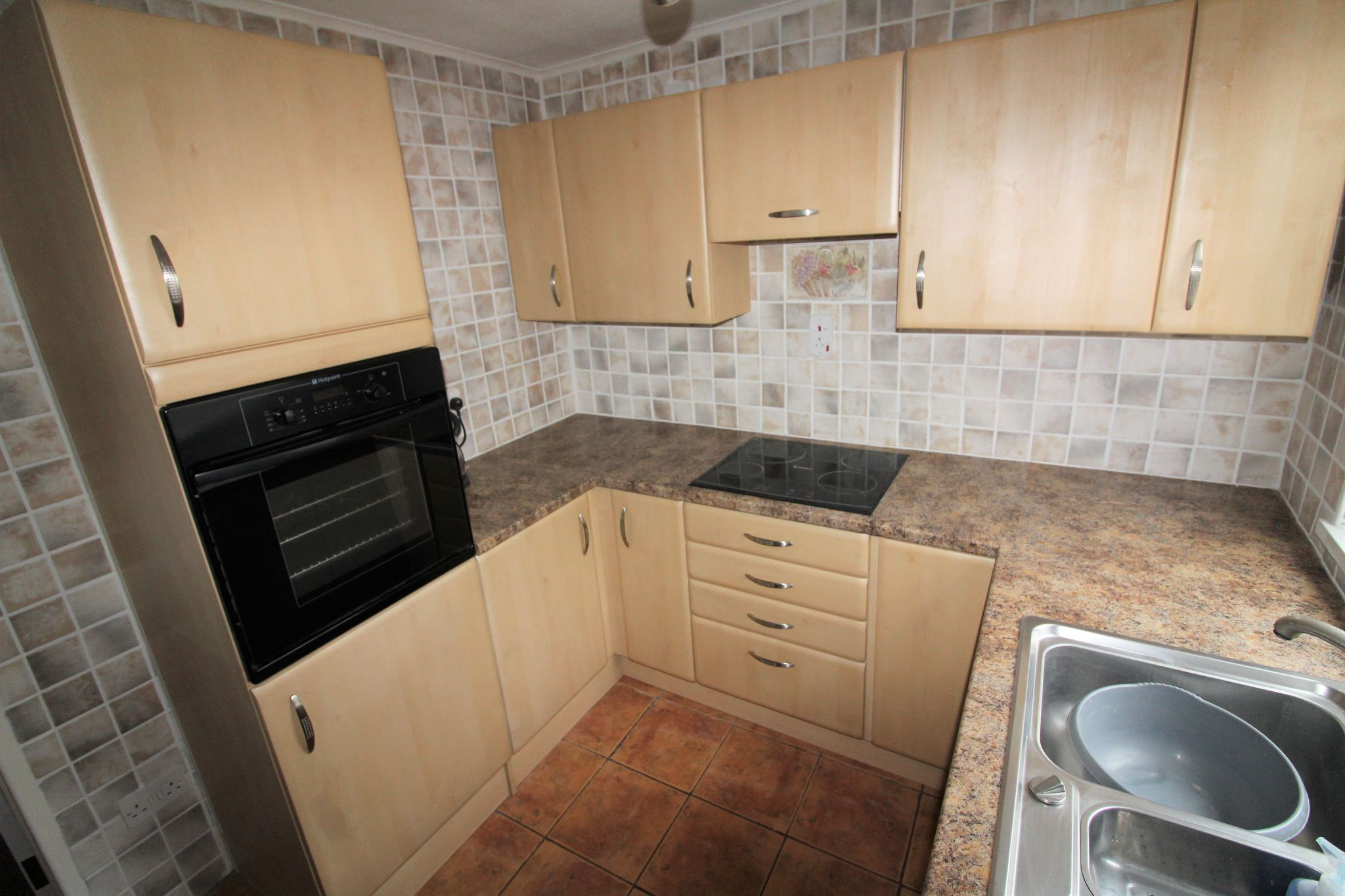 3 bedroom end terraced house For Sale in Willington And Hunwick - Photograph 43.