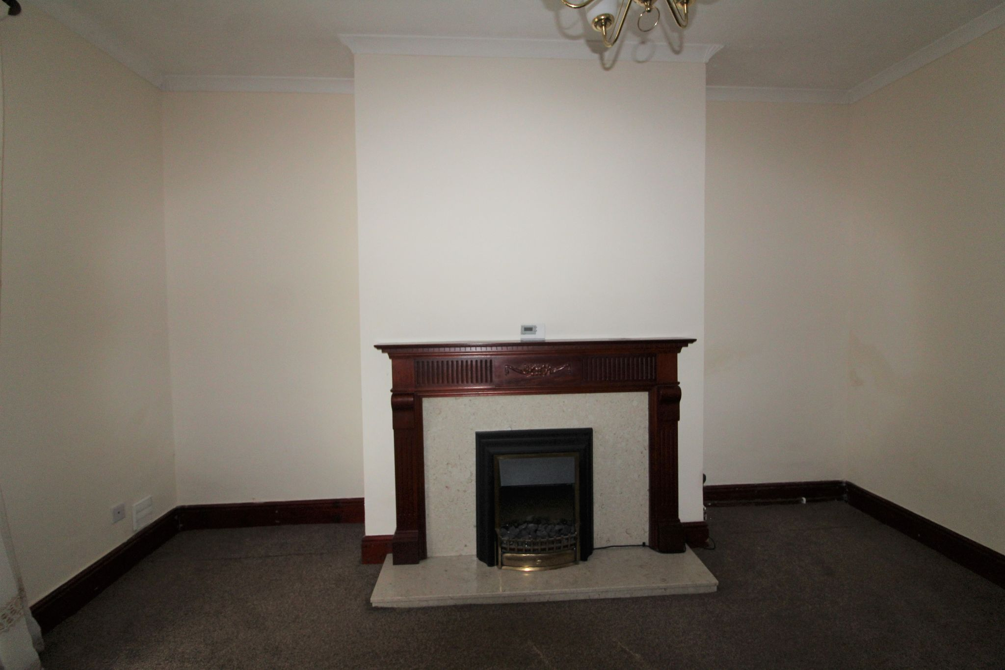 3 bedroom end terraced house For Sale in Willington And Hunwick - Photograph 35.