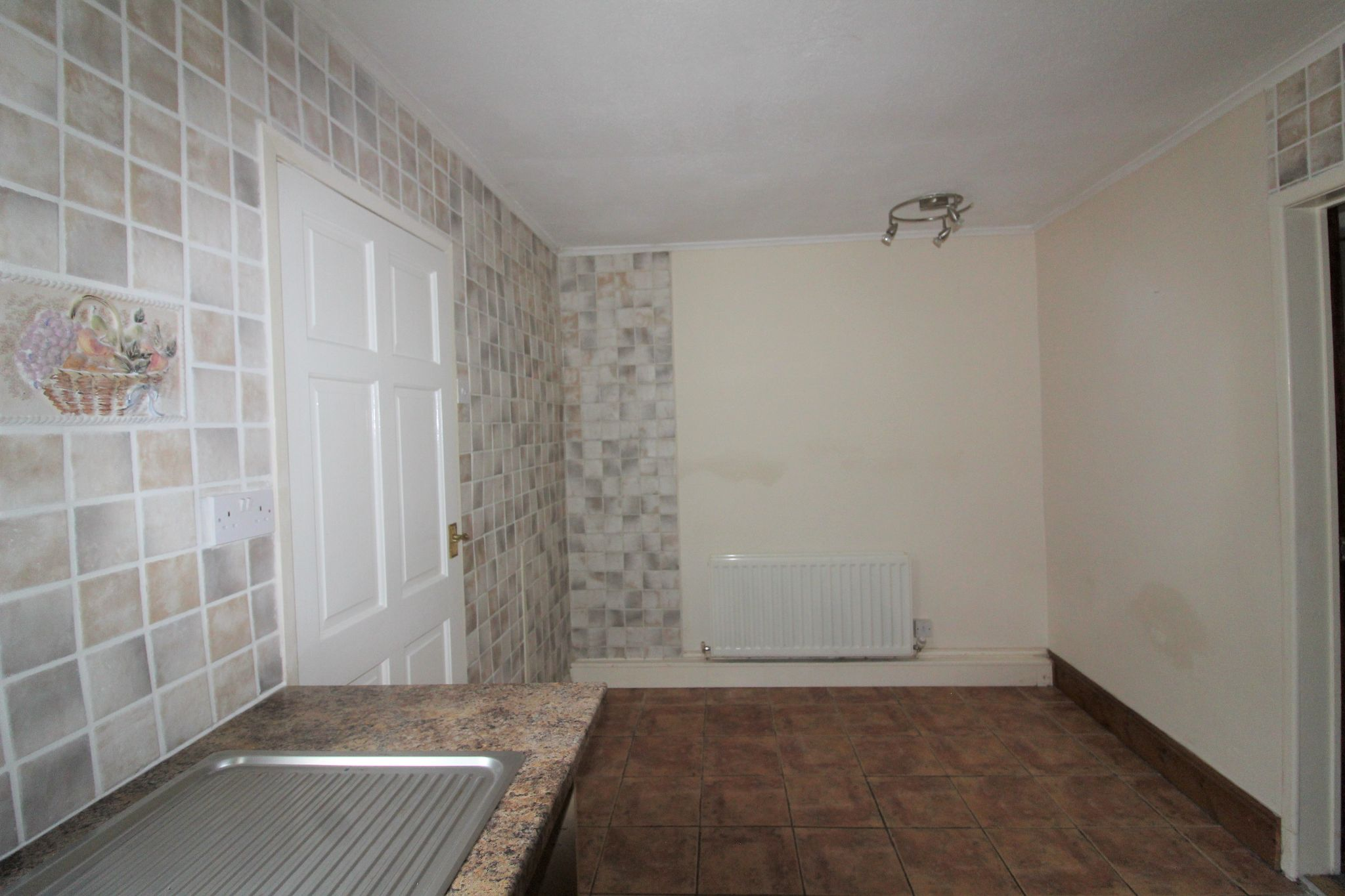 3 bedroom end terraced house For Sale in Willington And Hunwick - Photograph 41.