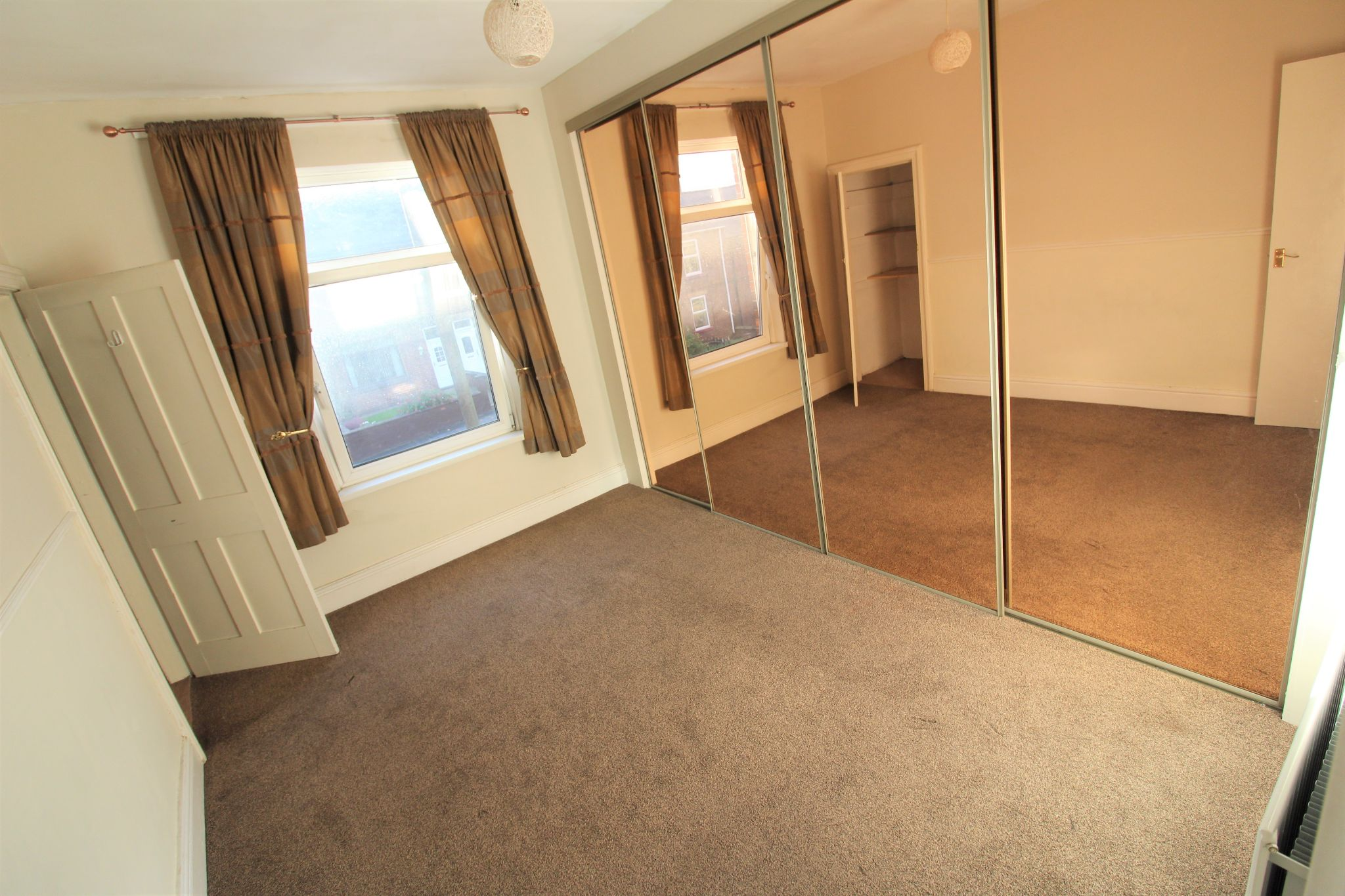 3 bedroom end terraced house For Sale in Willington And Hunwick - Photograph 50.